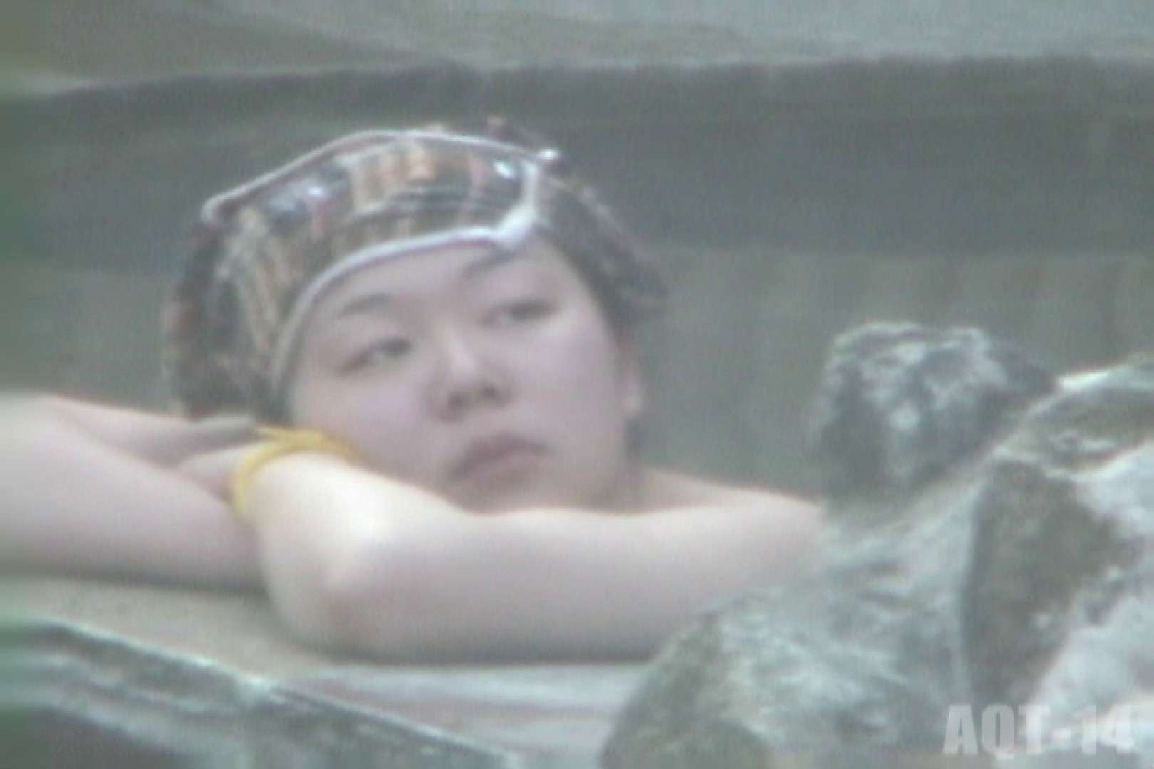 Aquaな露天風呂Vol.830 露天   HなOL  101pic 2