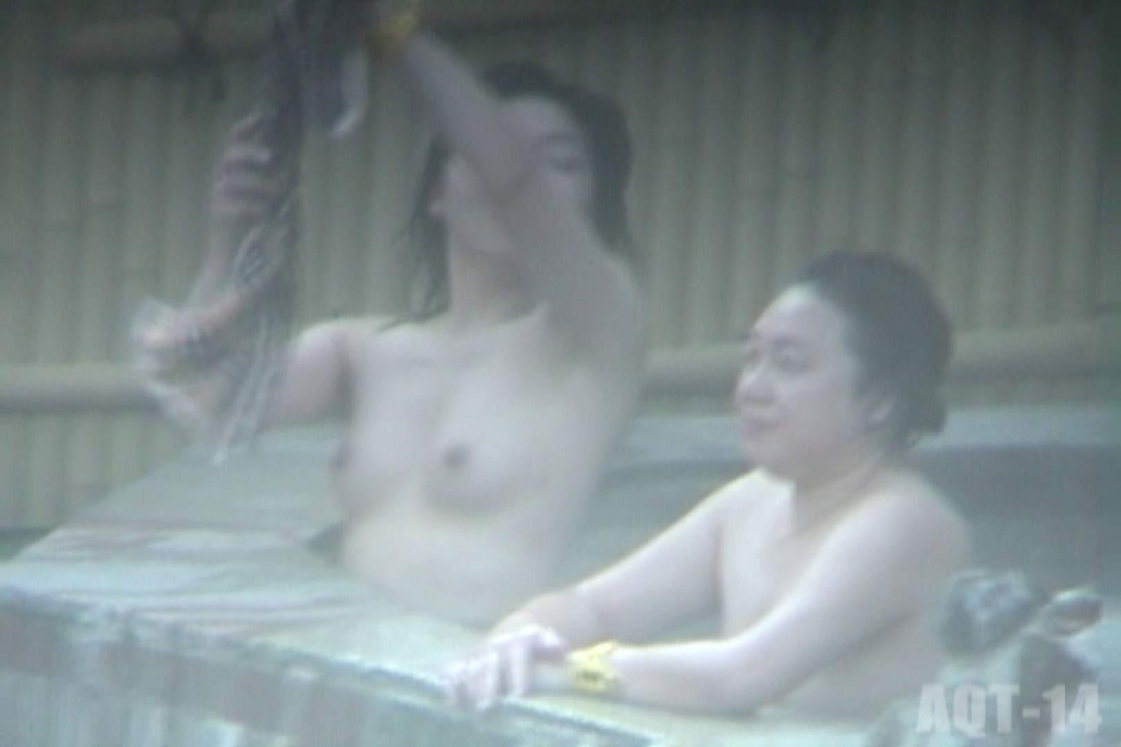 Aquaな露天風呂Vol.830 露天   HなOL  101pic 70