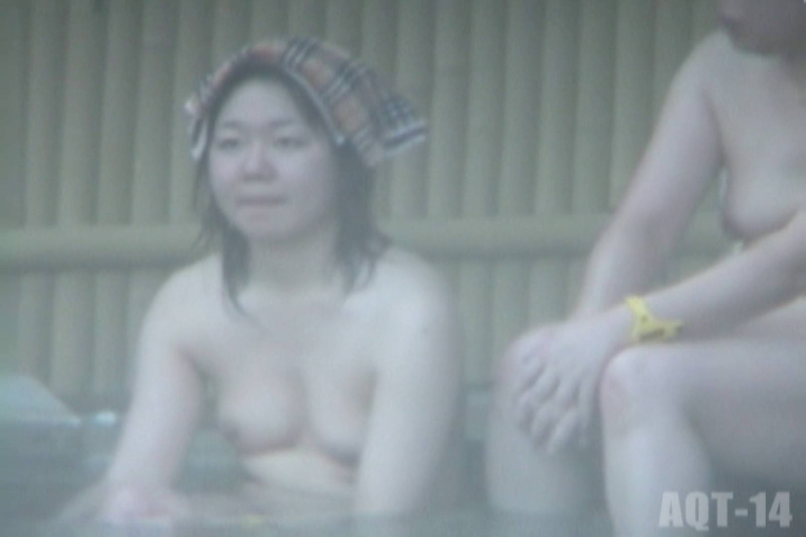 Aquaな露天風呂Vol.830 露天   HなOL  101pic 86
