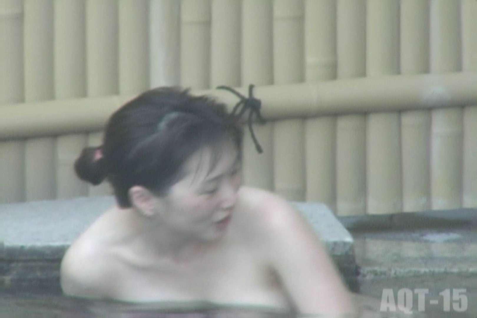 Aquaな露天風呂Vol.831 露天   HなOL  99pic 13