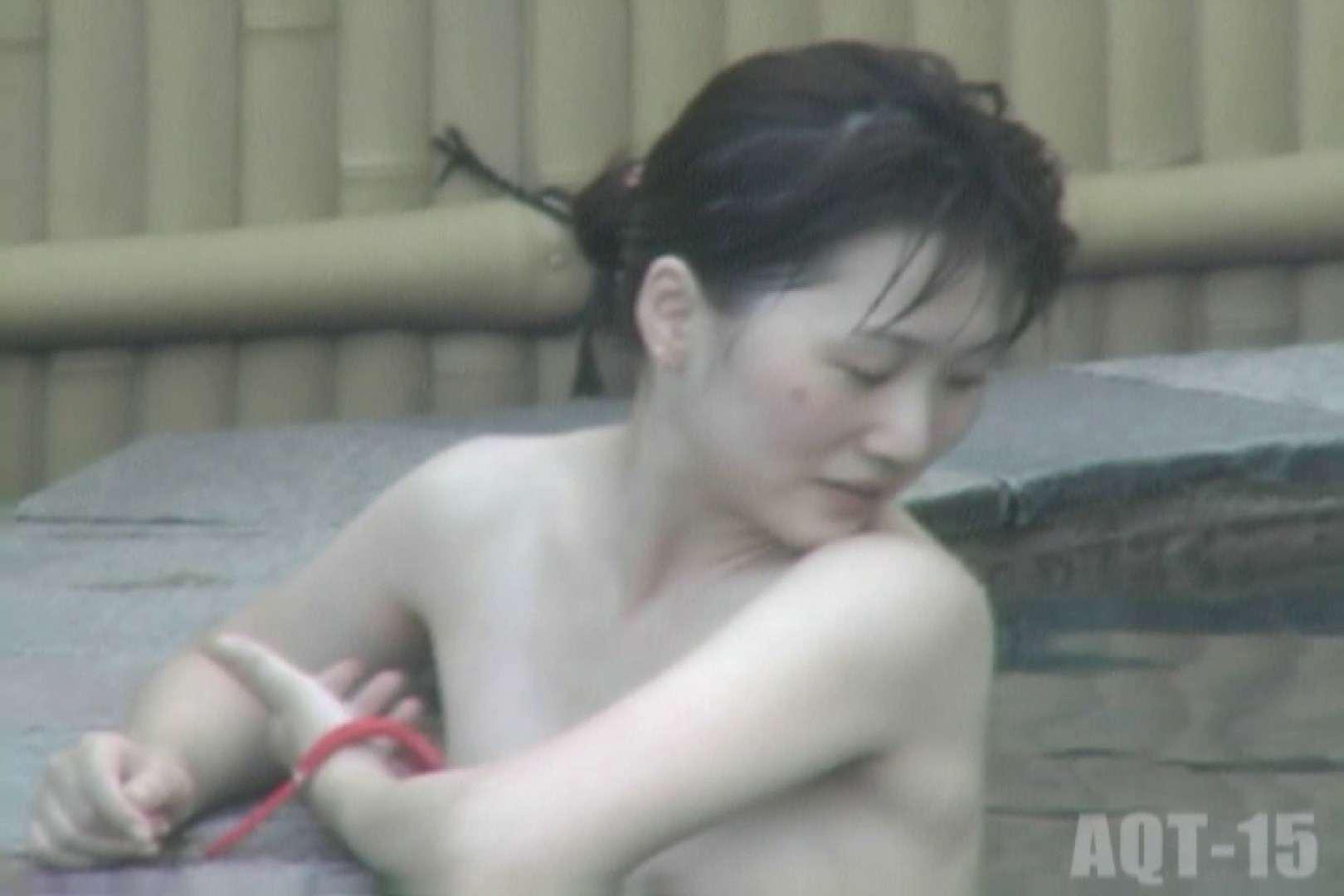 Aquaな露天風呂Vol.831 露天   HなOL  99pic 38