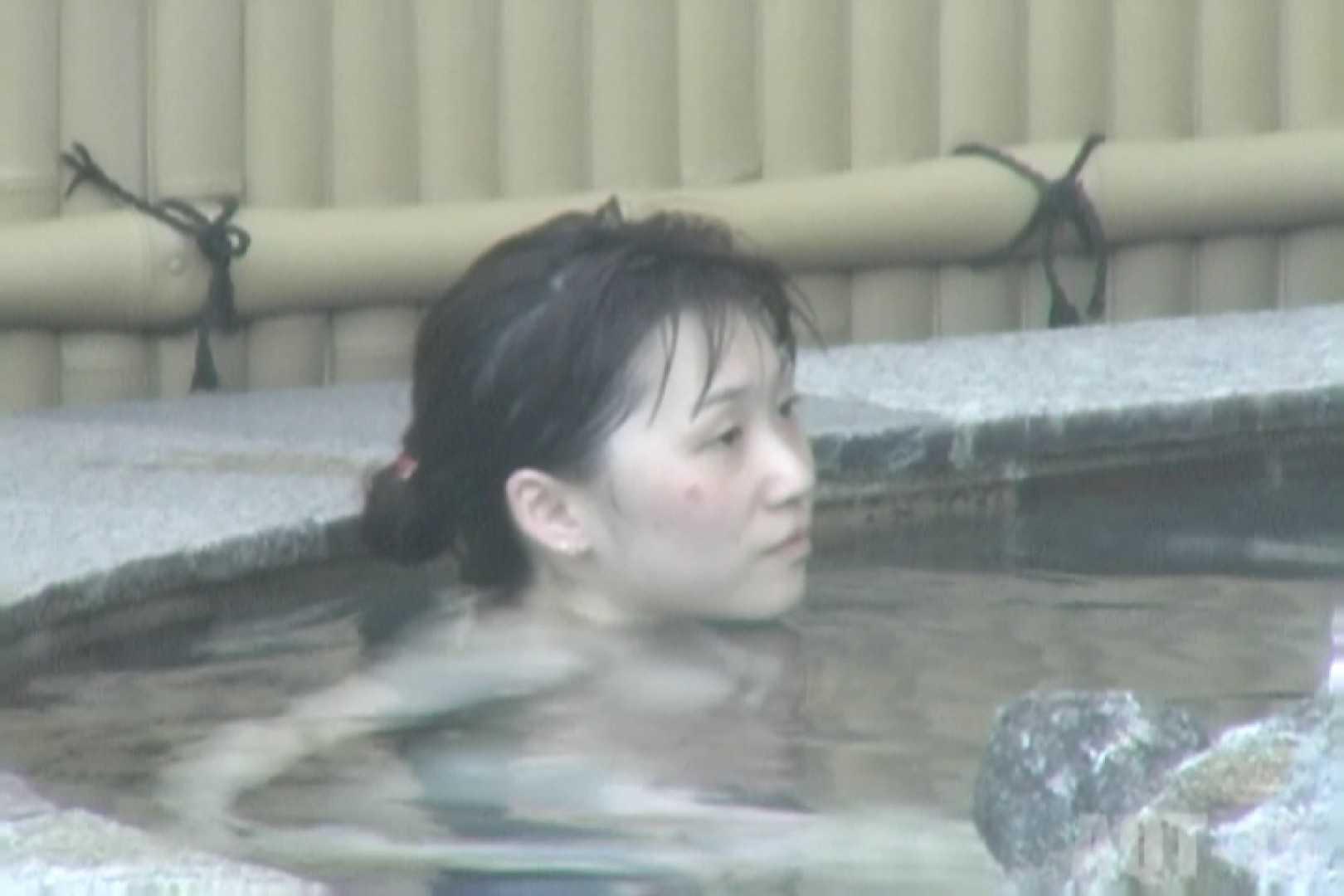 Aquaな露天風呂Vol.831 露天   HなOL  99pic 58