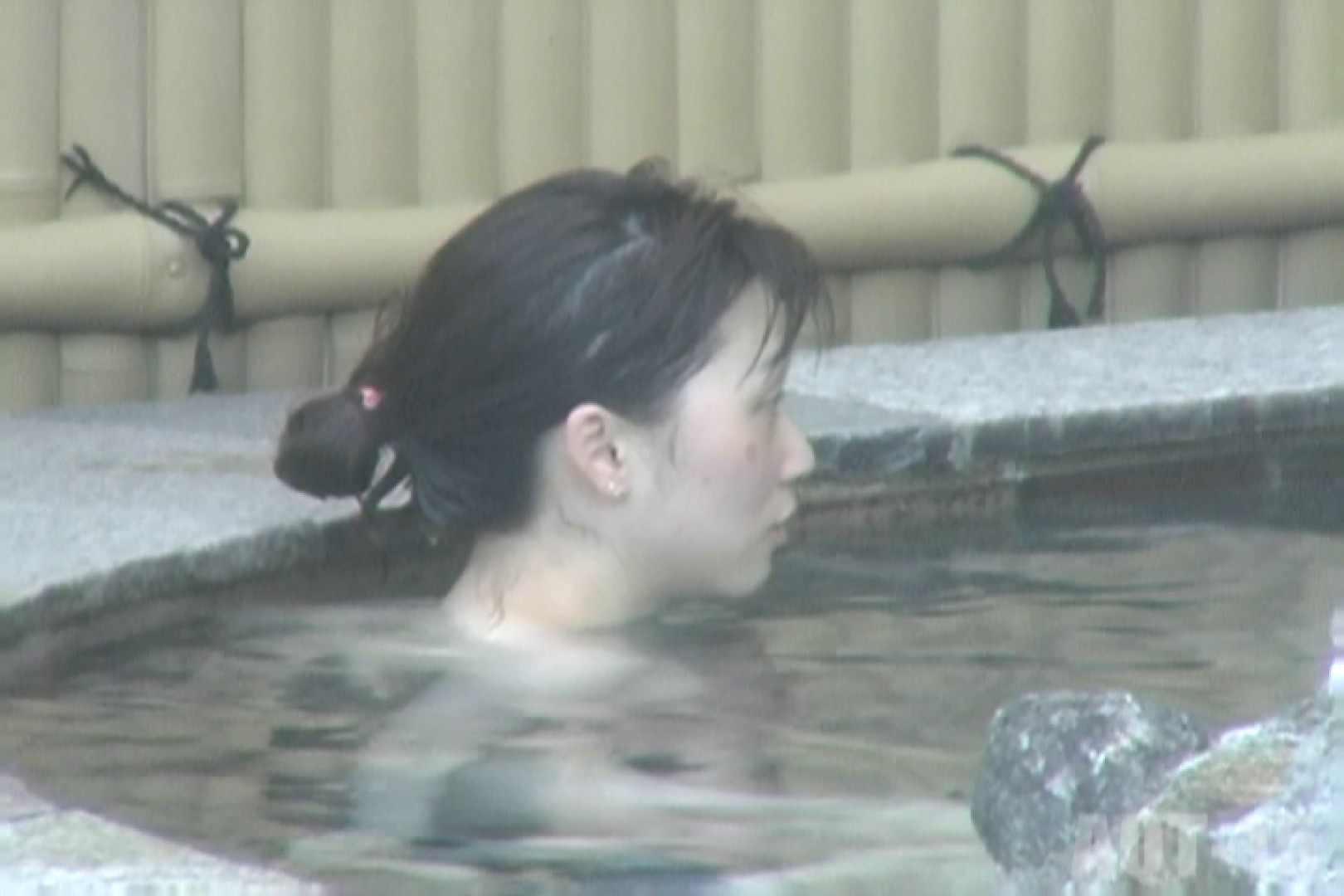 Aquaな露天風呂Vol.831 露天   HなOL  99pic 63