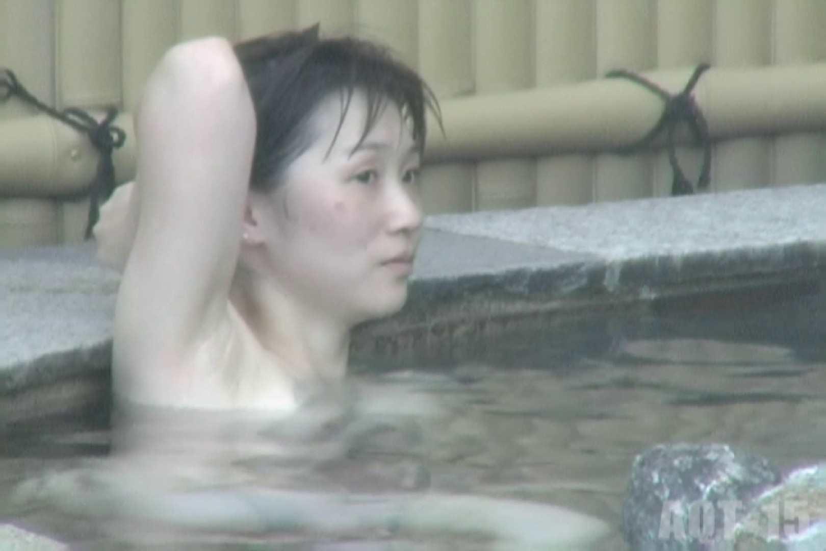 Aquaな露天風呂Vol.831 露天   HなOL  99pic 77