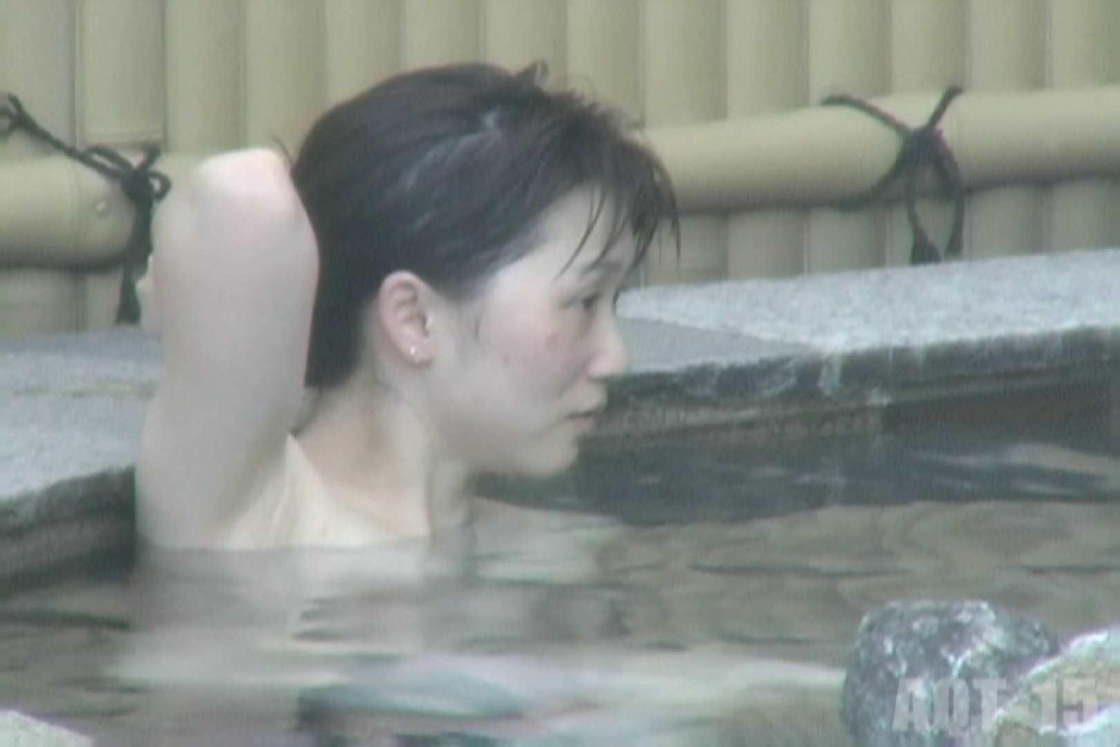 Aquaな露天風呂Vol.831 露天   HなOL  99pic 78