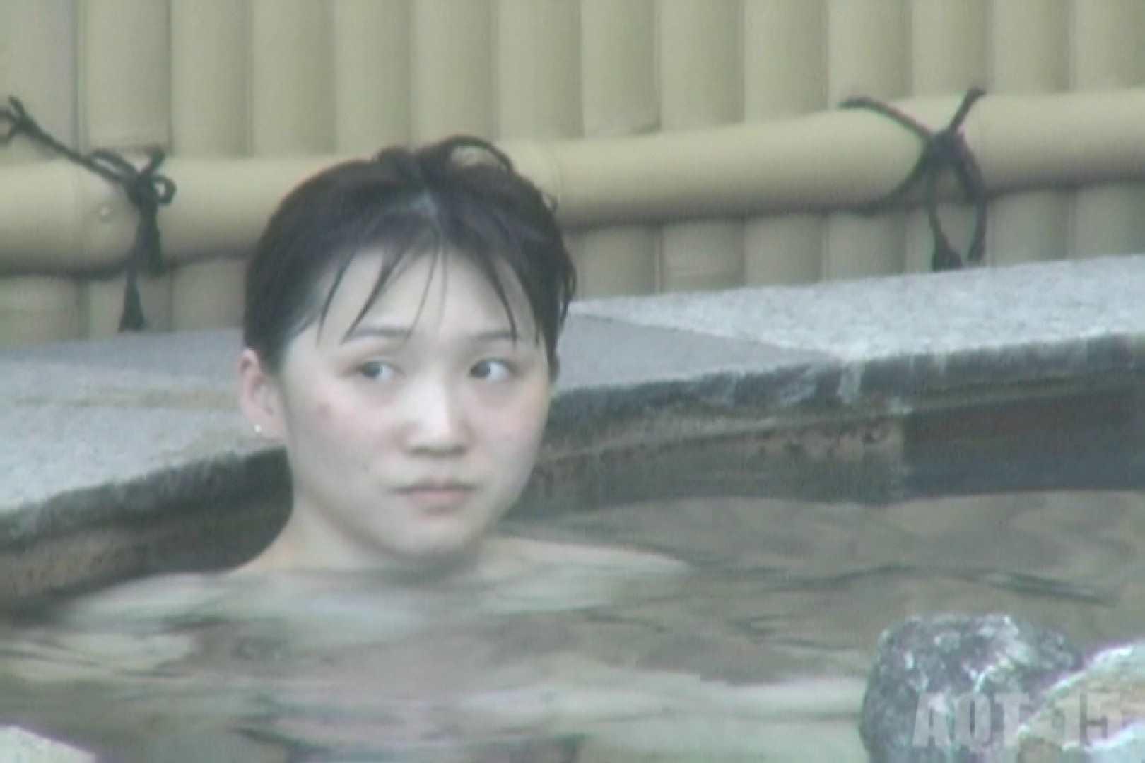 Aquaな露天風呂Vol.831 露天   HなOL  99pic 80