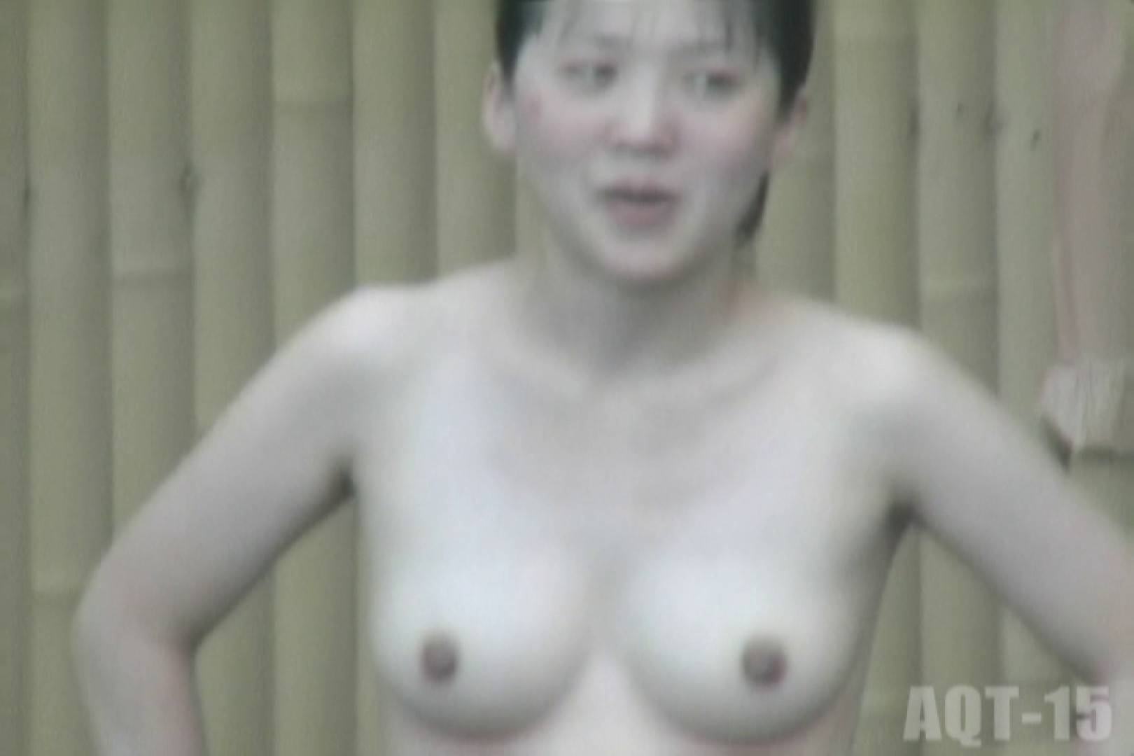 Aquaな露天風呂Vol.831 露天   HなOL  99pic 92