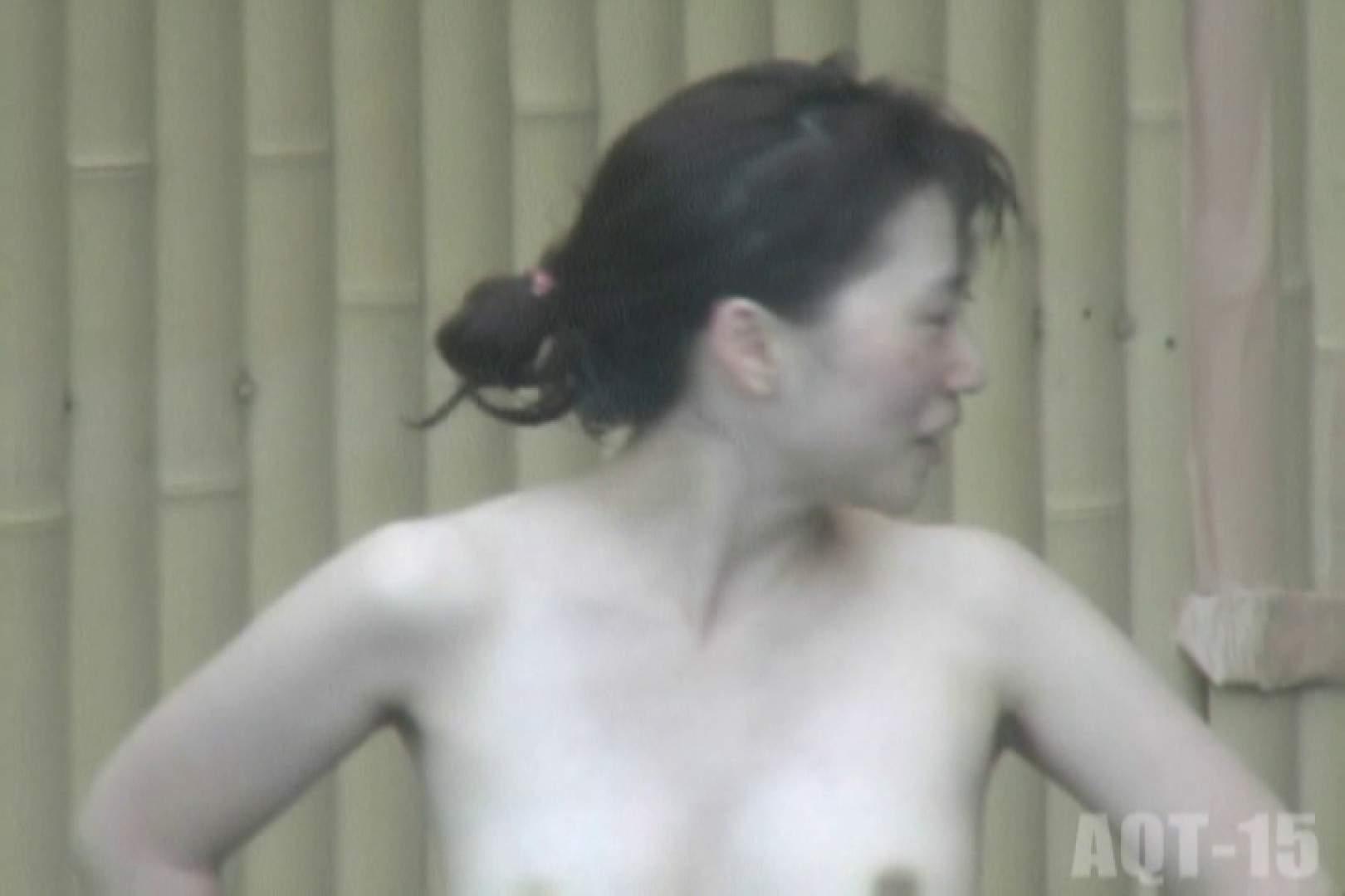 Aquaな露天風呂Vol.831 露天   HなOL  99pic 93