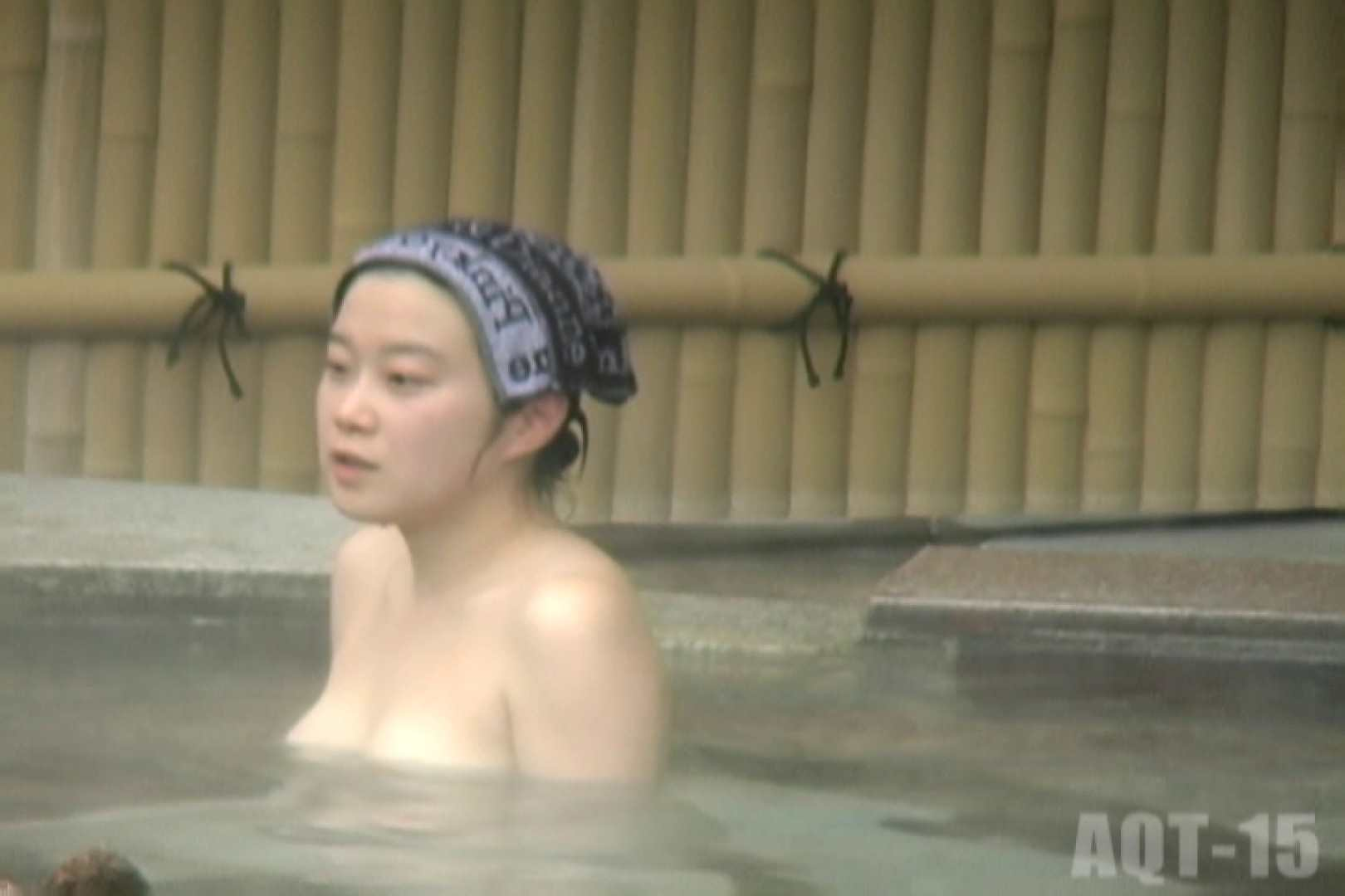 Aquaな露天風呂Vol.833 HなOL   盗撮  54pic 51