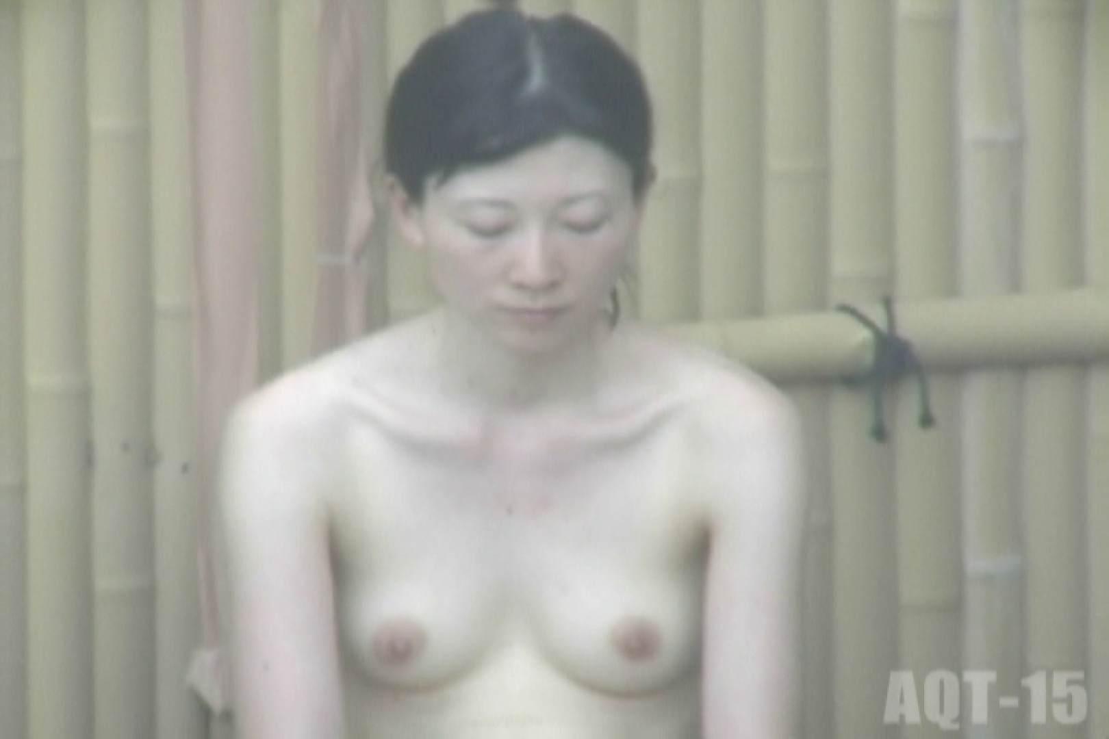 Aquaな露天風呂Vol.835 盗撮 | HなOL  73pic 1