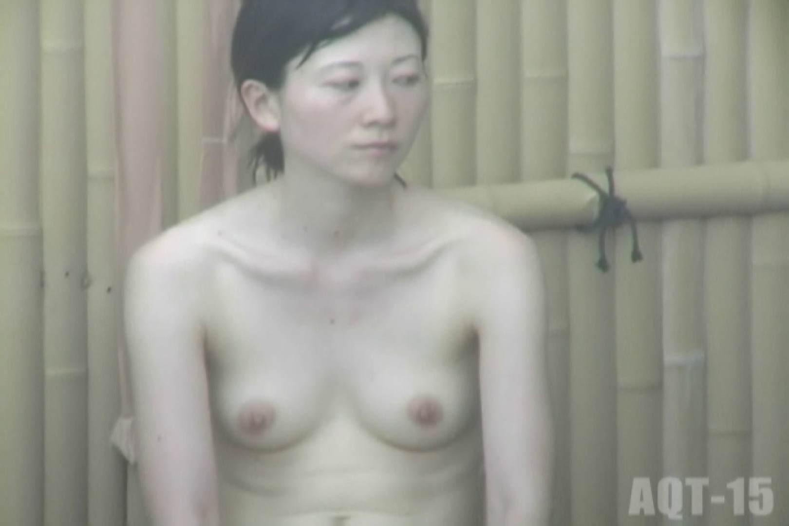 Aquaな露天風呂Vol.835 盗撮 | HなOL  73pic 2