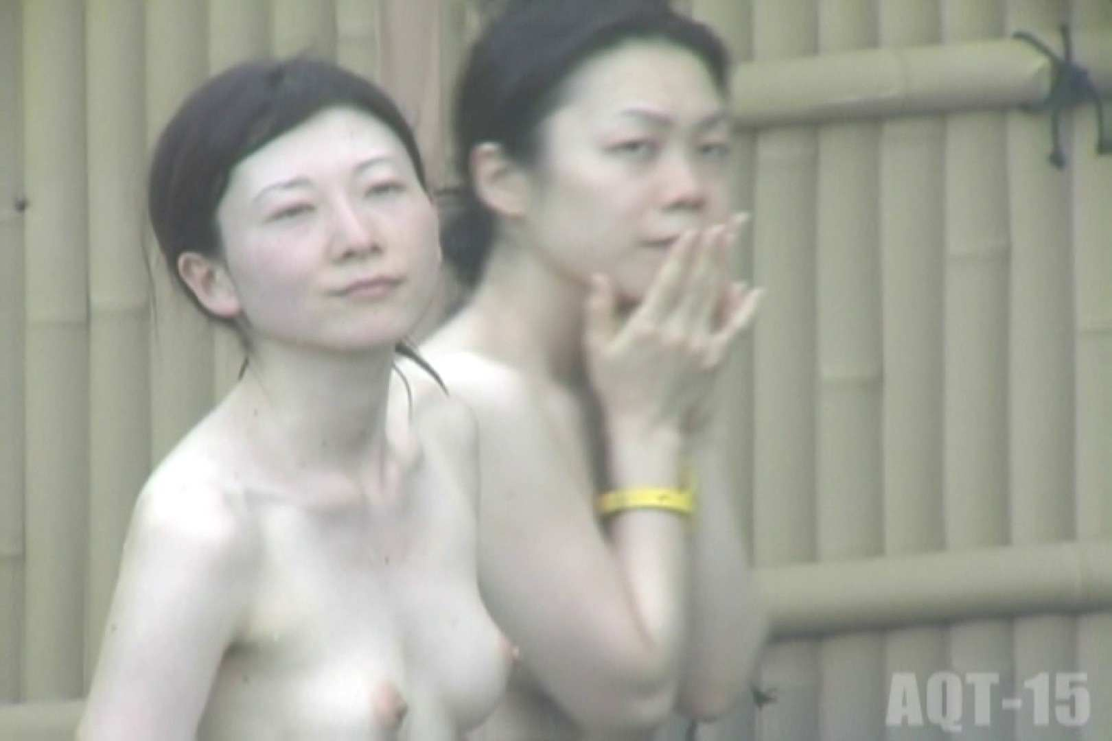 Aquaな露天風呂Vol.835 盗撮 | HなOL  73pic 20