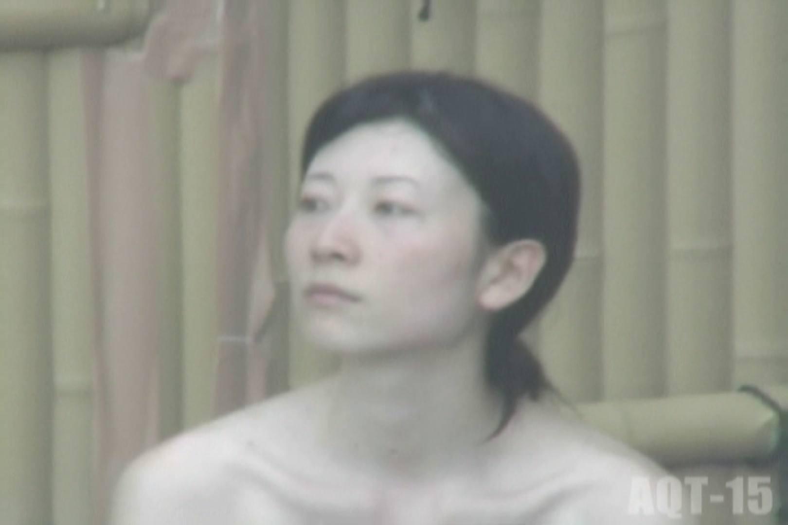 Aquaな露天風呂Vol.835 盗撮 | HなOL  73pic 24