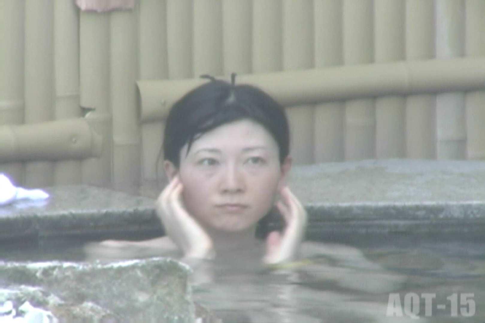 Aquaな露天風呂Vol.835 盗撮 | HなOL  73pic 28