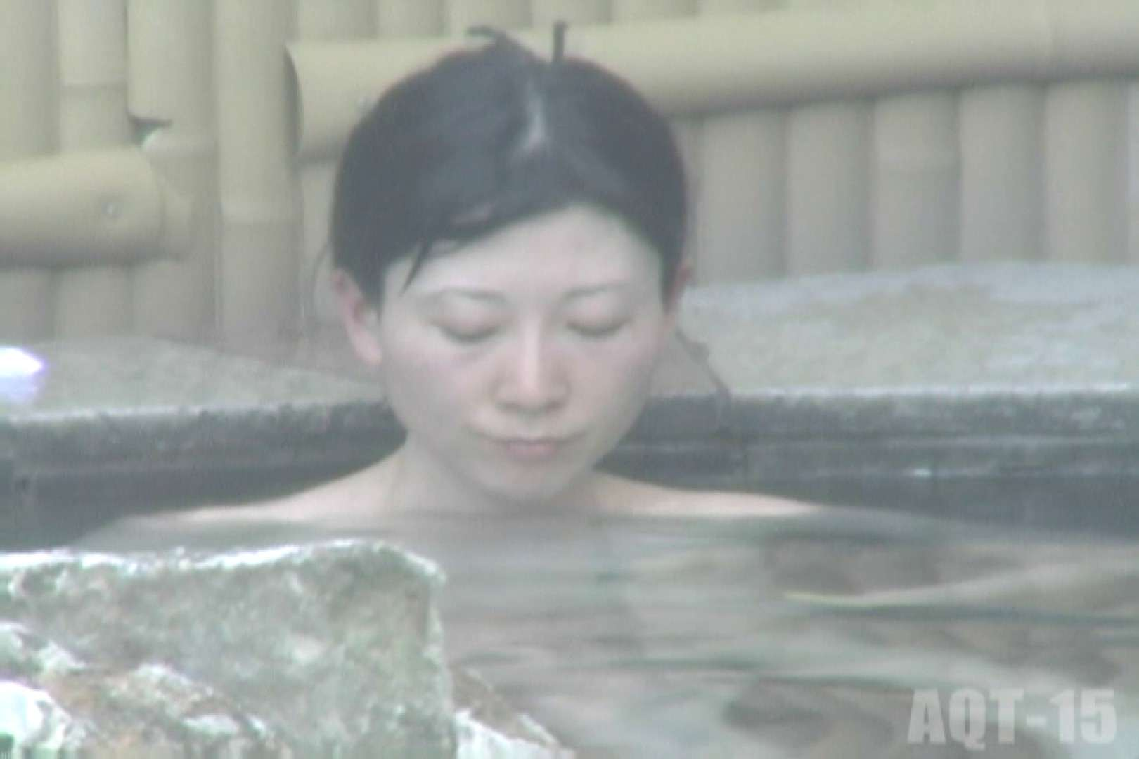 Aquaな露天風呂Vol.835 盗撮 | HなOL  73pic 30