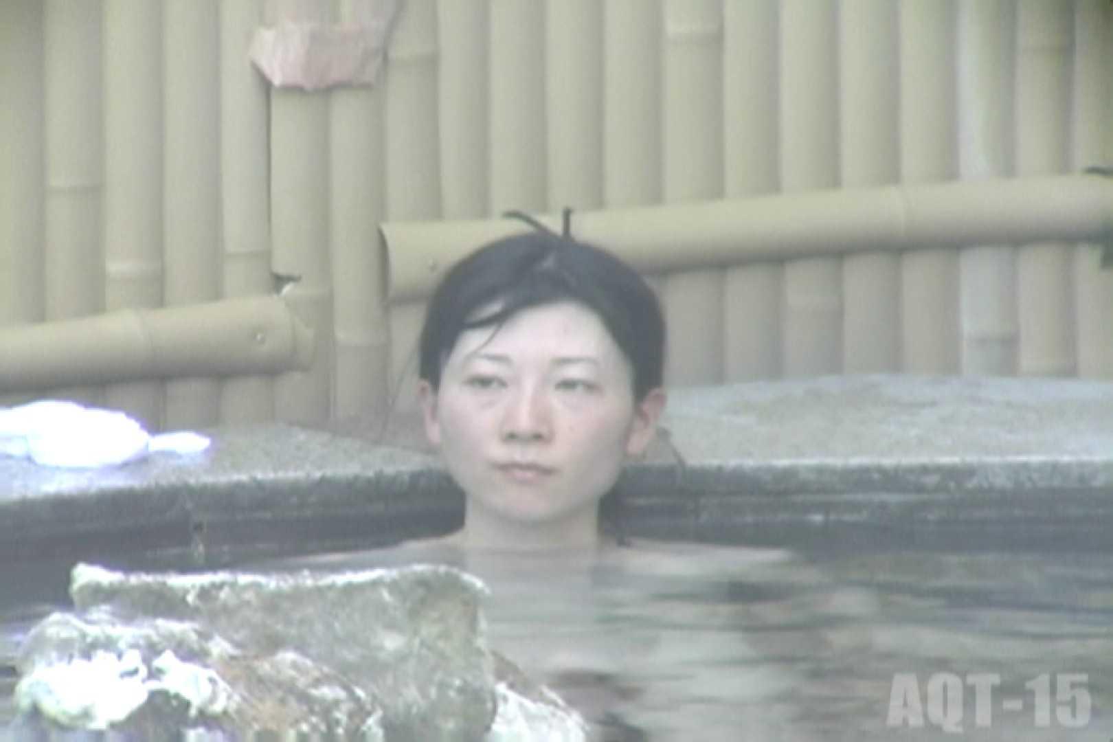 Aquaな露天風呂Vol.835 盗撮 | HなOL  73pic 36