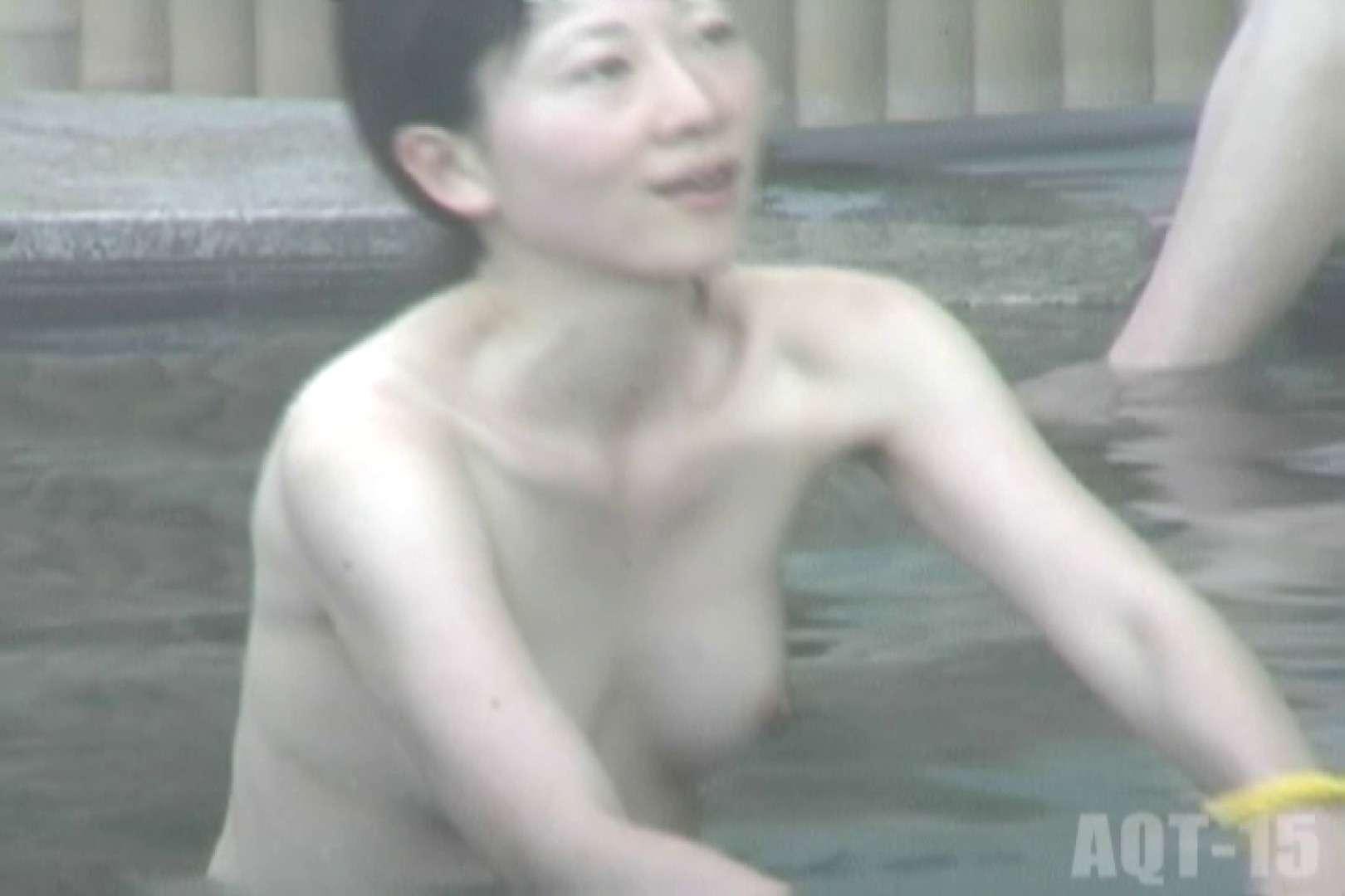 Aquaな露天風呂Vol.835 盗撮 | HなOL  73pic 43