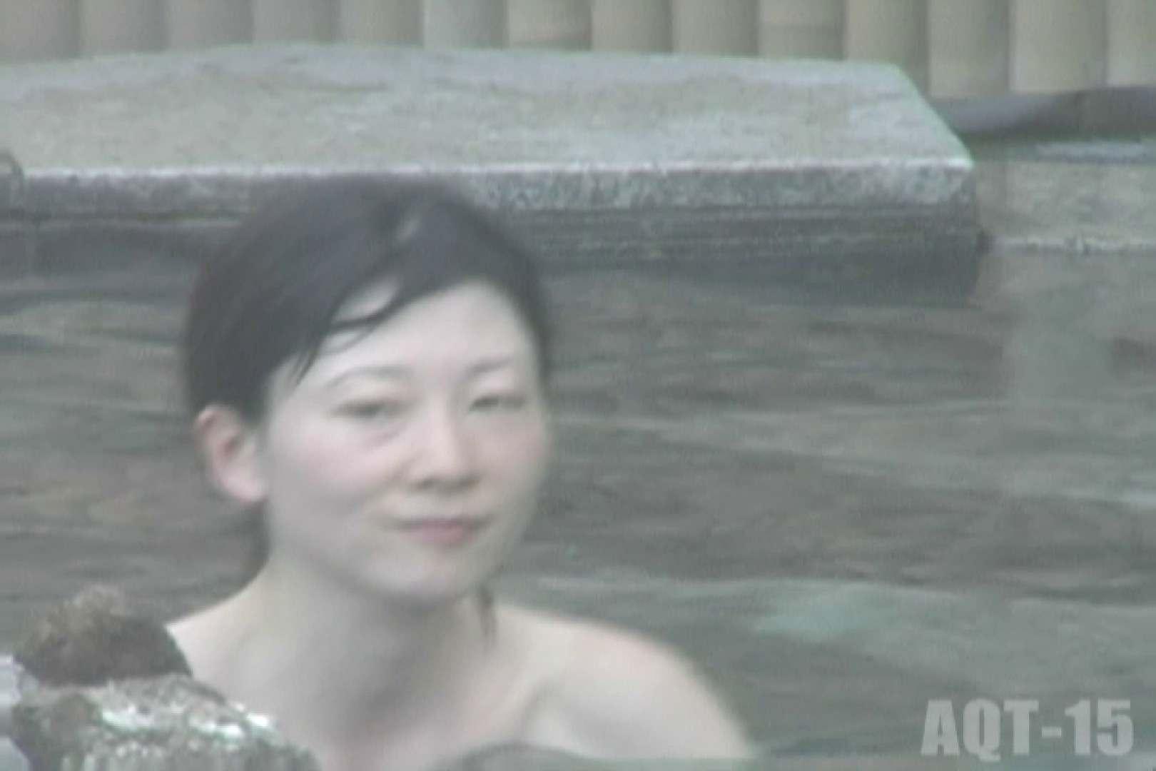 Aquaな露天風呂Vol.835 盗撮 | HなOL  73pic 44