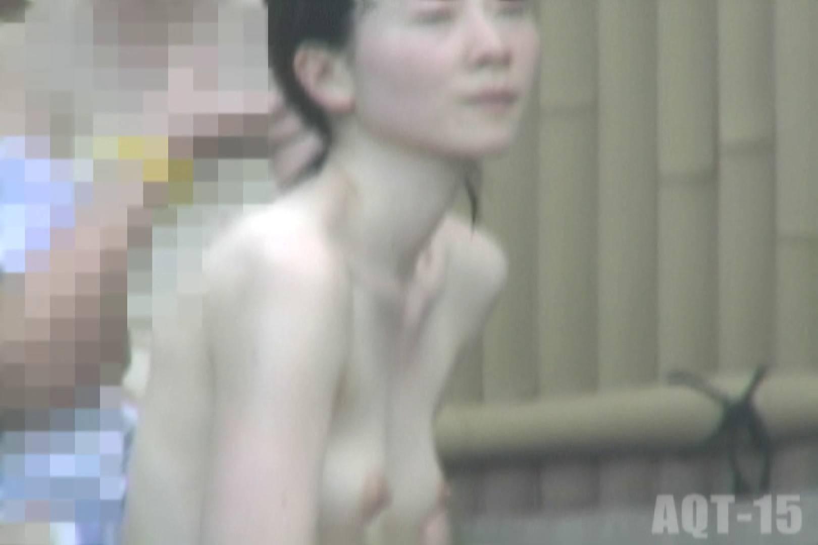 Aquaな露天風呂Vol.835 盗撮 | HなOL  73pic 46