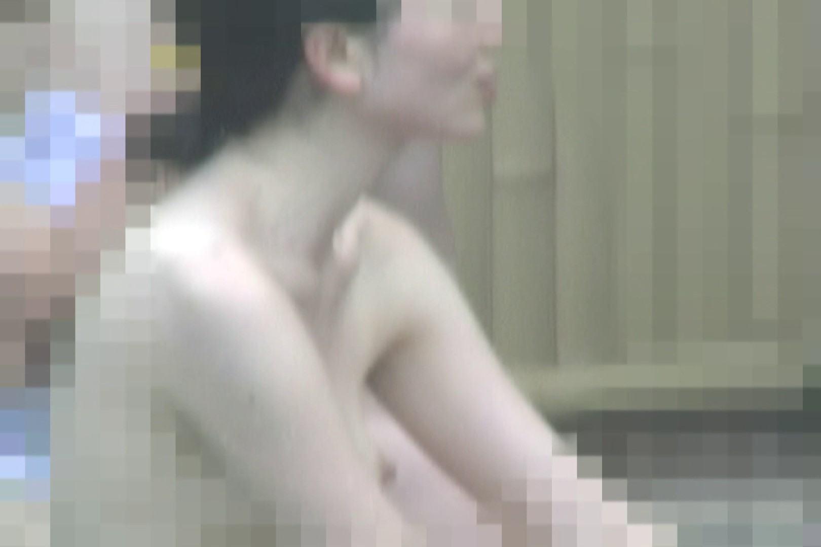 Aquaな露天風呂Vol.835 盗撮 | HなOL  73pic 47