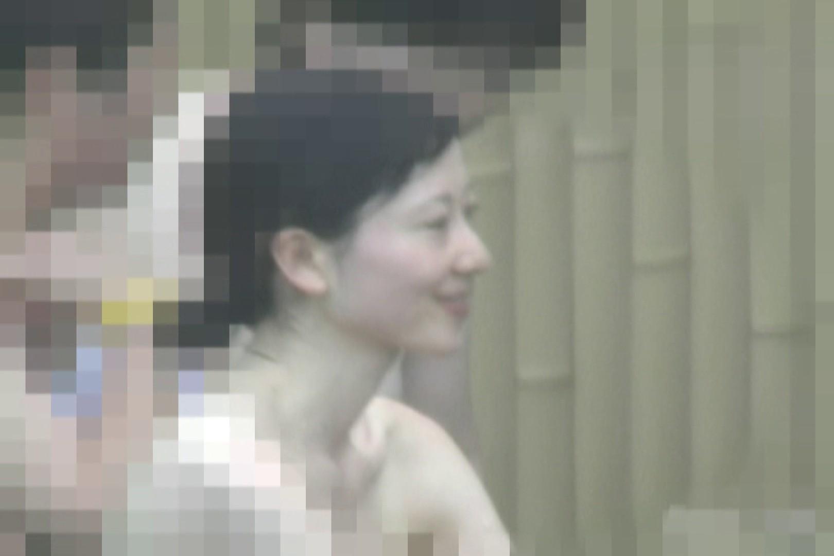 Aquaな露天風呂Vol.835 盗撮 | HなOL  73pic 48