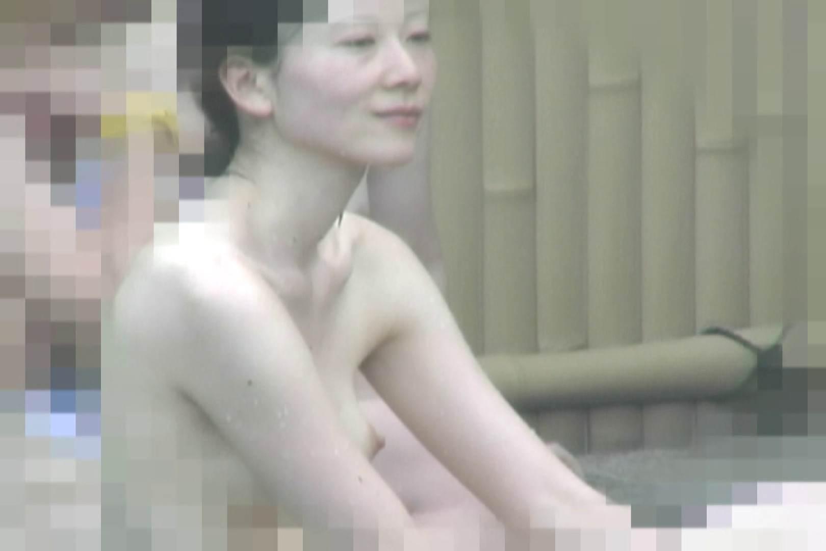 Aquaな露天風呂Vol.835 盗撮 | HなOL  73pic 49