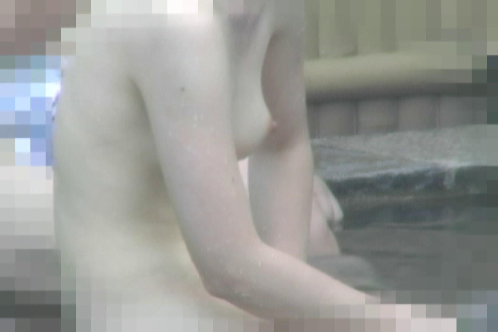 Aquaな露天風呂Vol.835 盗撮 | HなOL  73pic 53