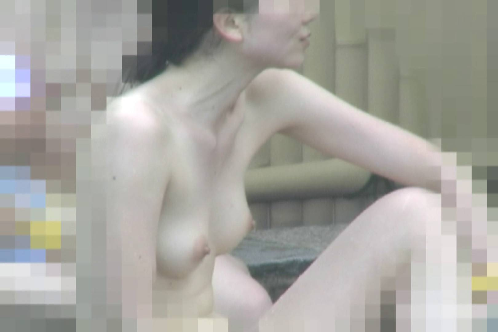 Aquaな露天風呂Vol.835 盗撮 | HなOL  73pic 58