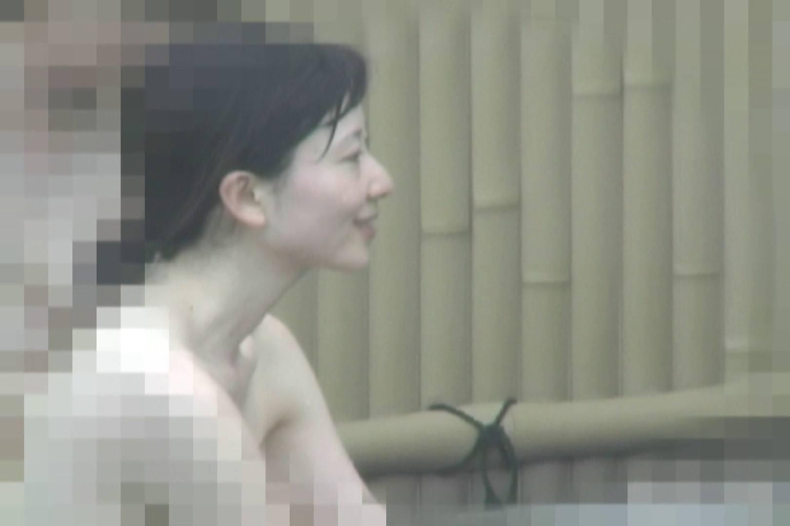 Aquaな露天風呂Vol.835 盗撮 | HなOL  73pic 59