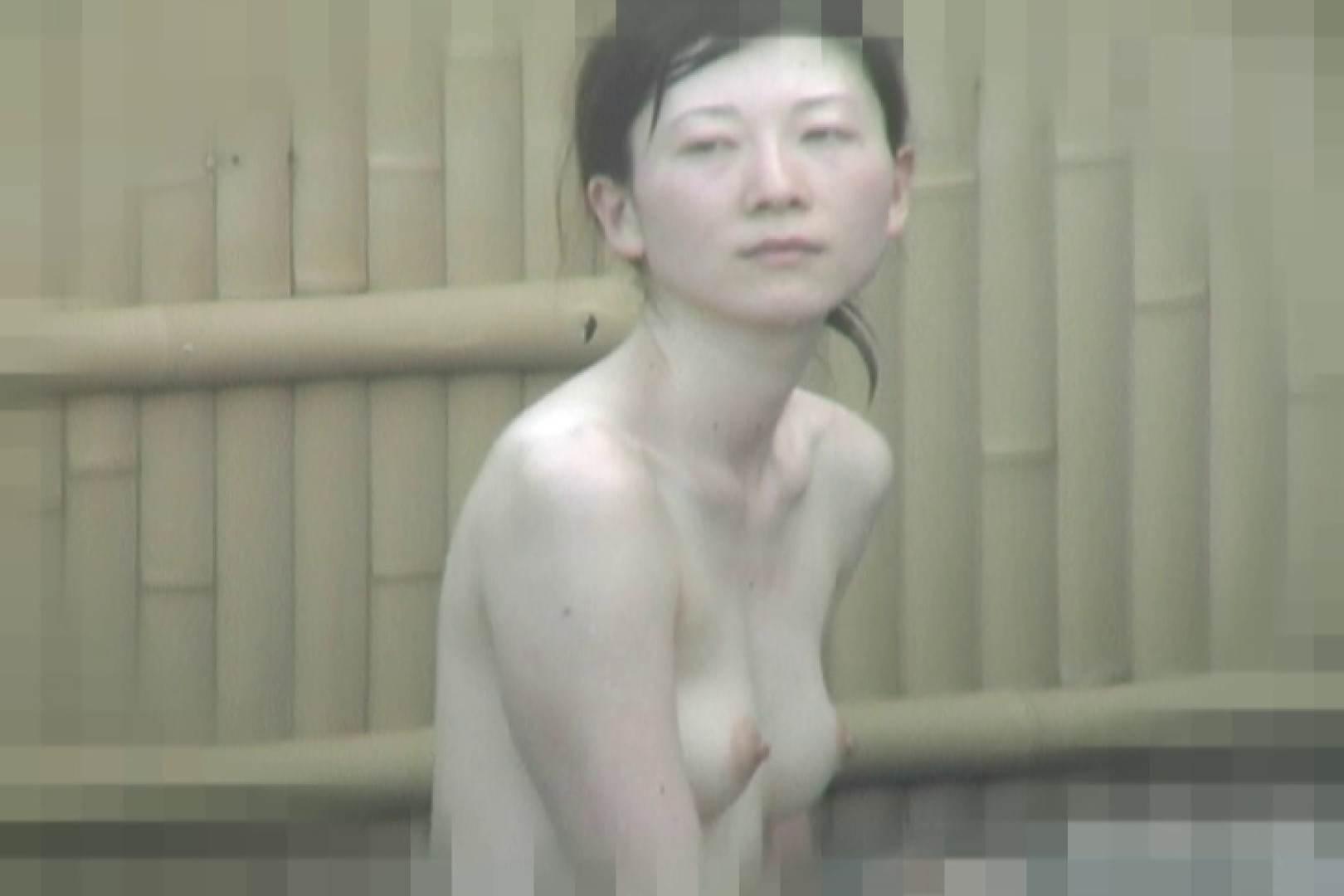 Aquaな露天風呂Vol.835 盗撮 | HなOL  73pic 63