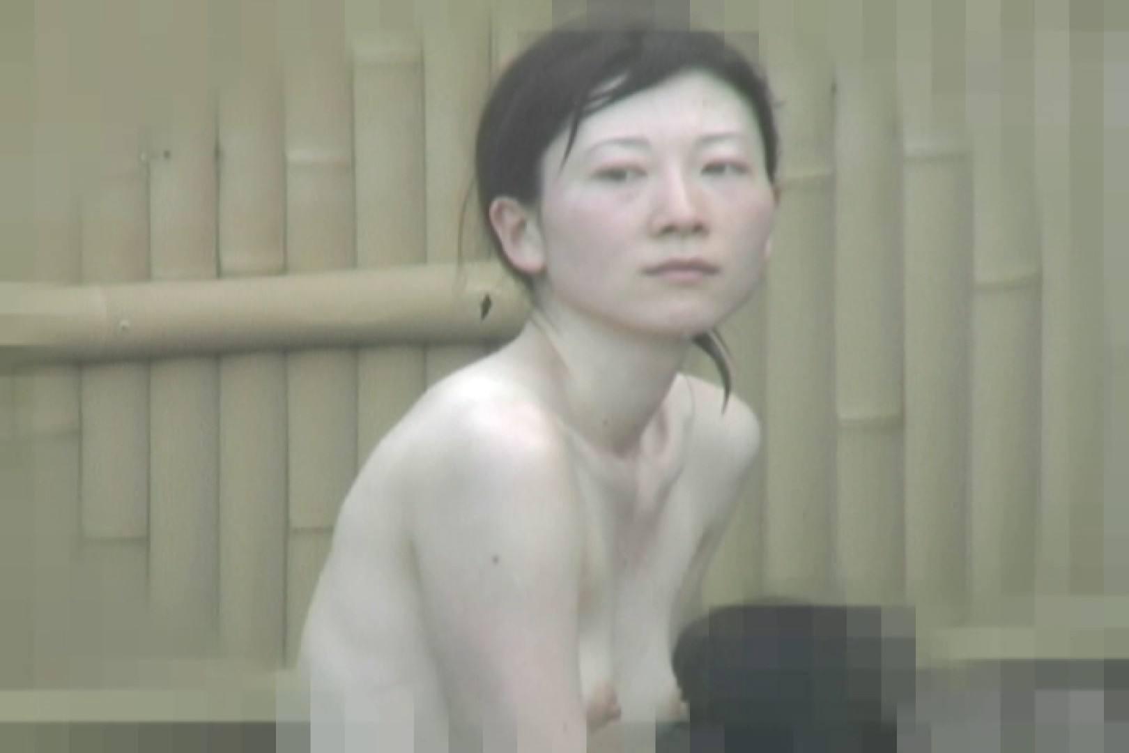 Aquaな露天風呂Vol.835 盗撮 | HなOL  73pic 64