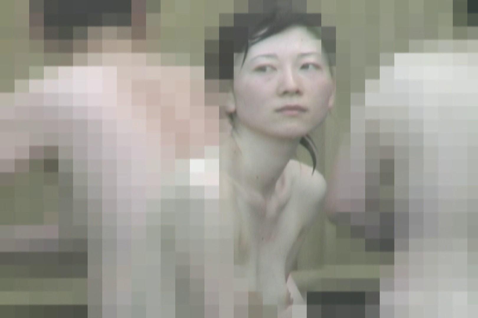 Aquaな露天風呂Vol.835 盗撮 | HなOL  73pic 65