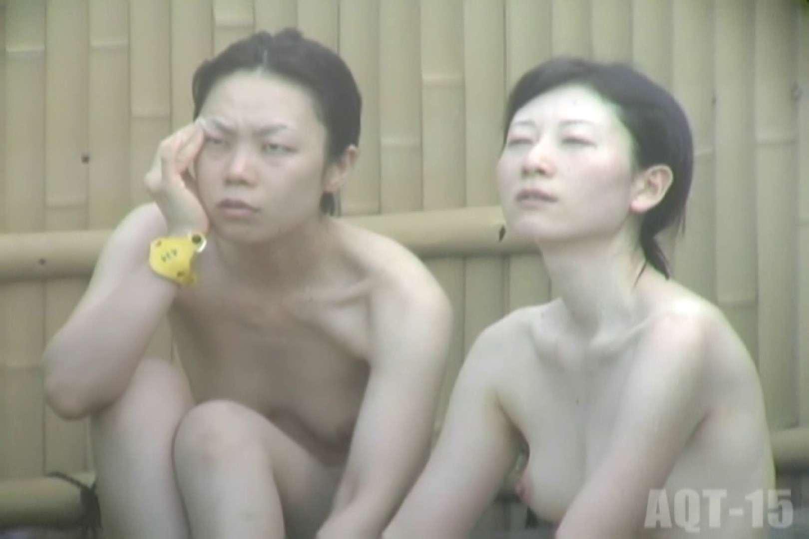 Aquaな露天風呂Vol.835 盗撮 | HなOL  73pic 71