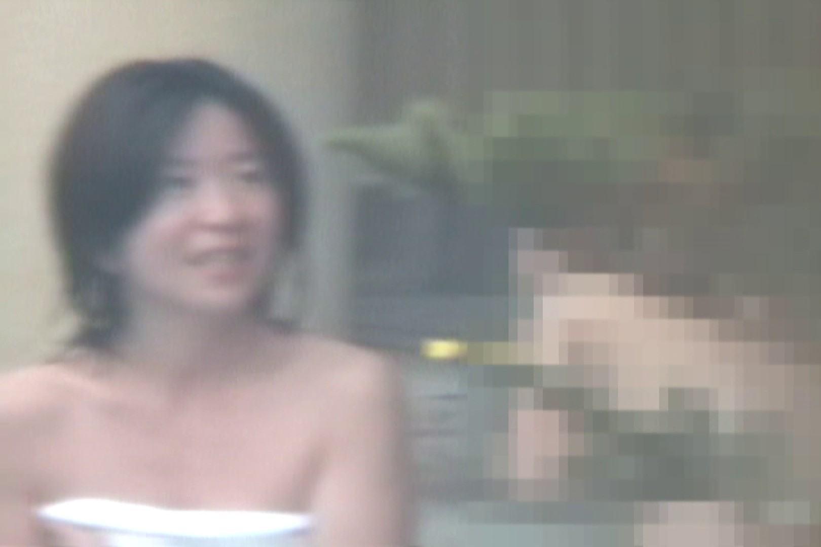 Aquaな露天風呂Vol.841 HなOL   盗撮  92pic 12