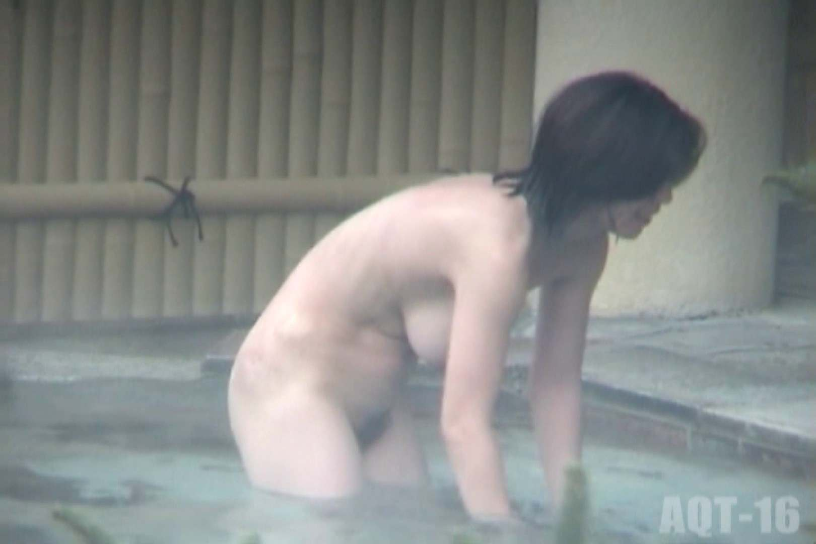 Aquaな露天風呂Vol.841 HなOL   盗撮  92pic 35