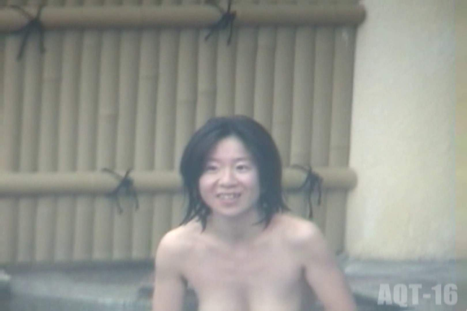Aquaな露天風呂Vol.841 HなOL   盗撮  92pic 67
