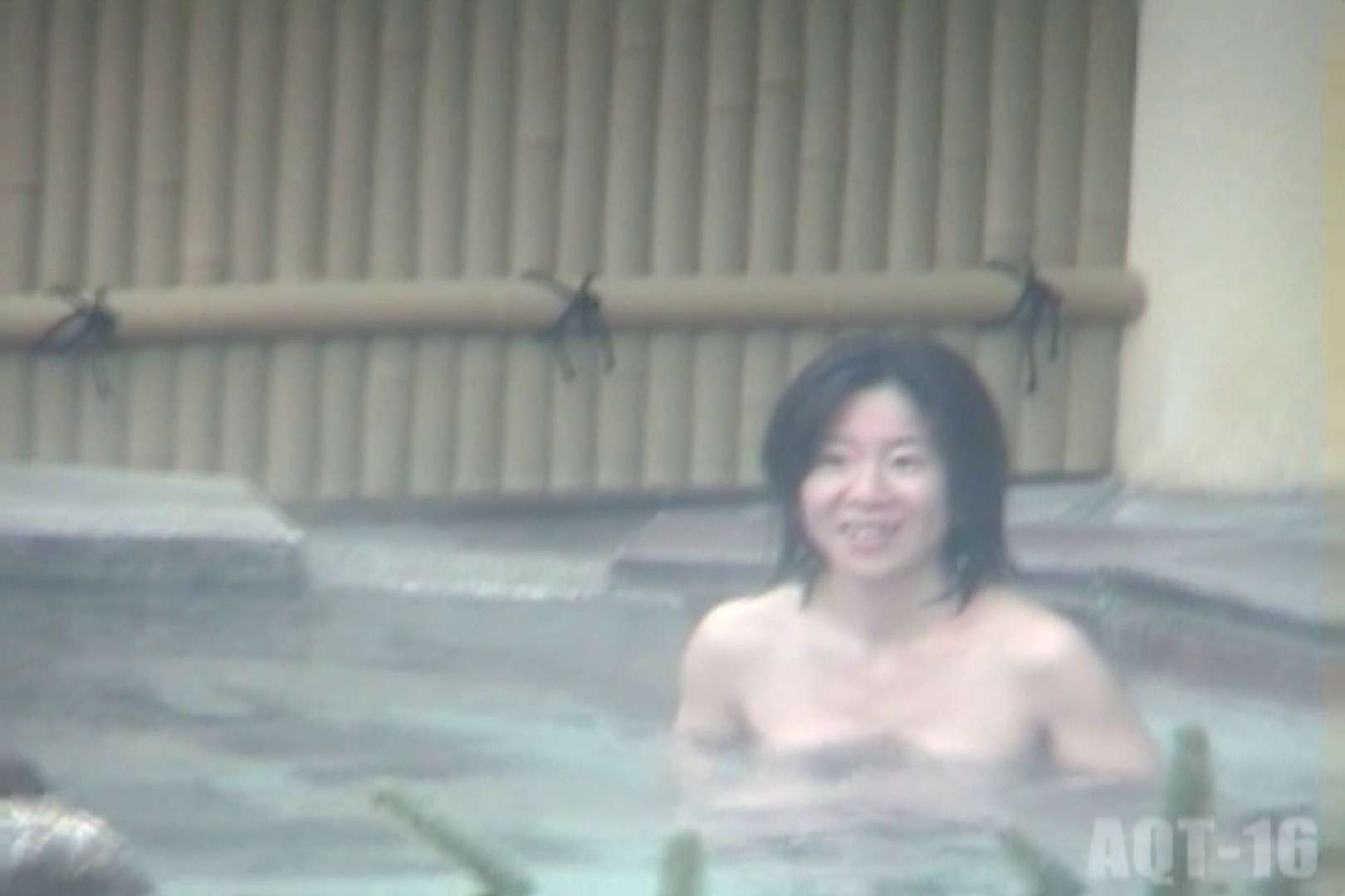 Aquaな露天風呂Vol.841 HなOL   盗撮  92pic 68