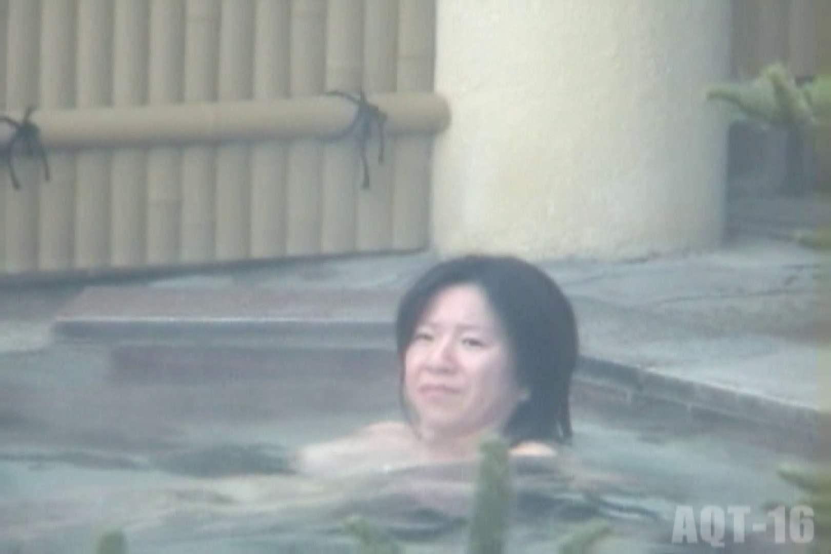 Aquaな露天風呂Vol.841 HなOL   盗撮  92pic 70