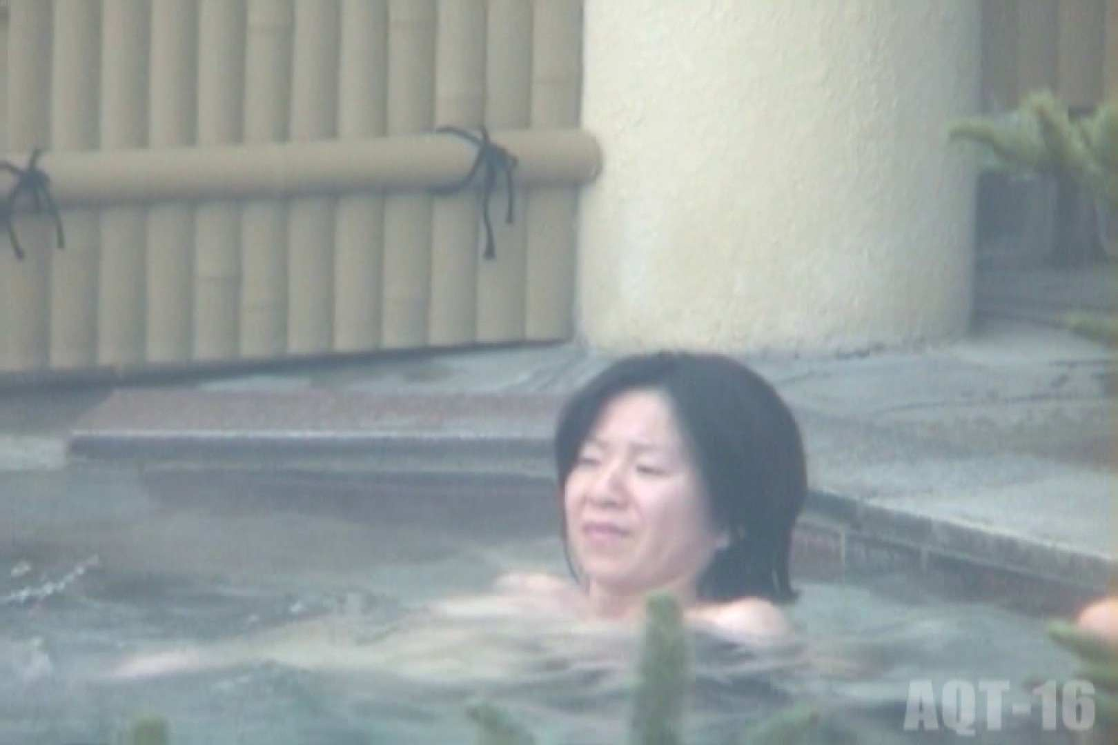 Aquaな露天風呂Vol.841 HなOL   盗撮  92pic 75