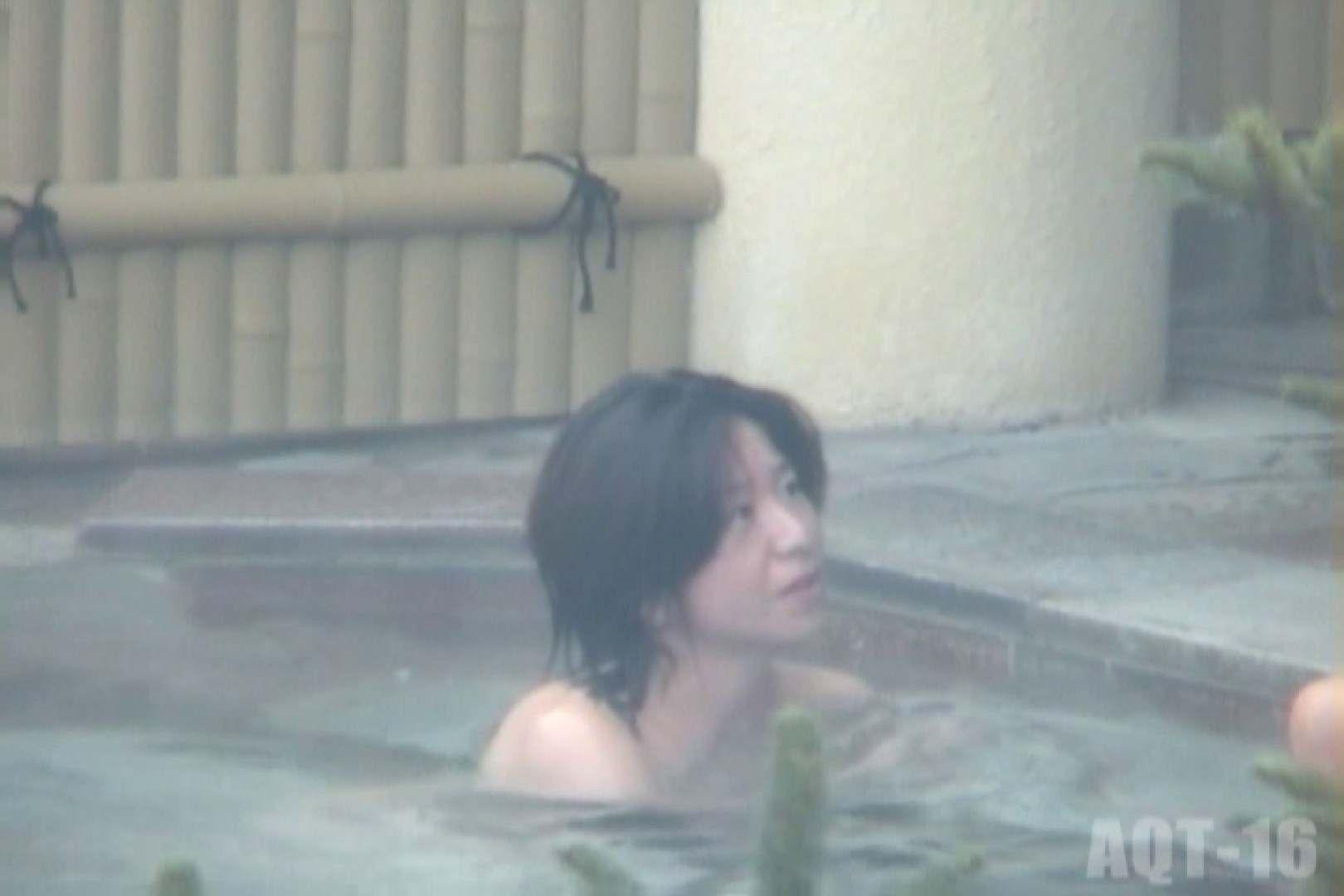 Aquaな露天風呂Vol.841 HなOL   盗撮  92pic 80
