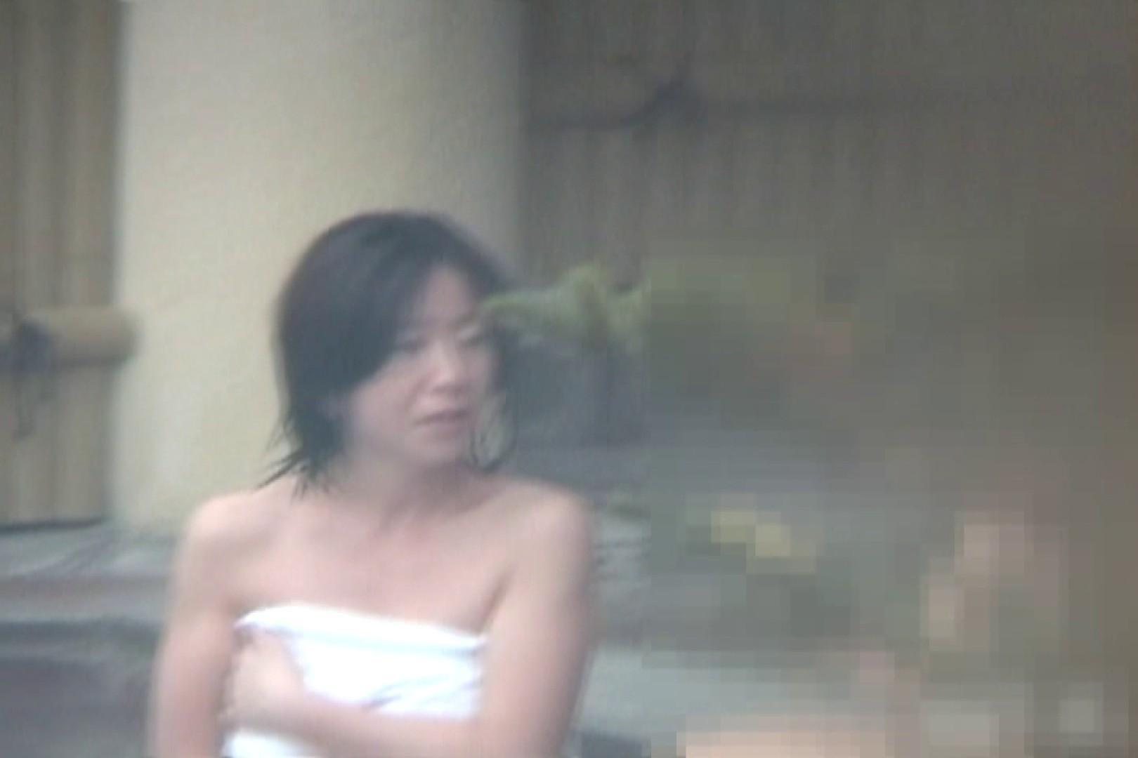 Aquaな露天風呂Vol.841 HなOL   盗撮  92pic 89