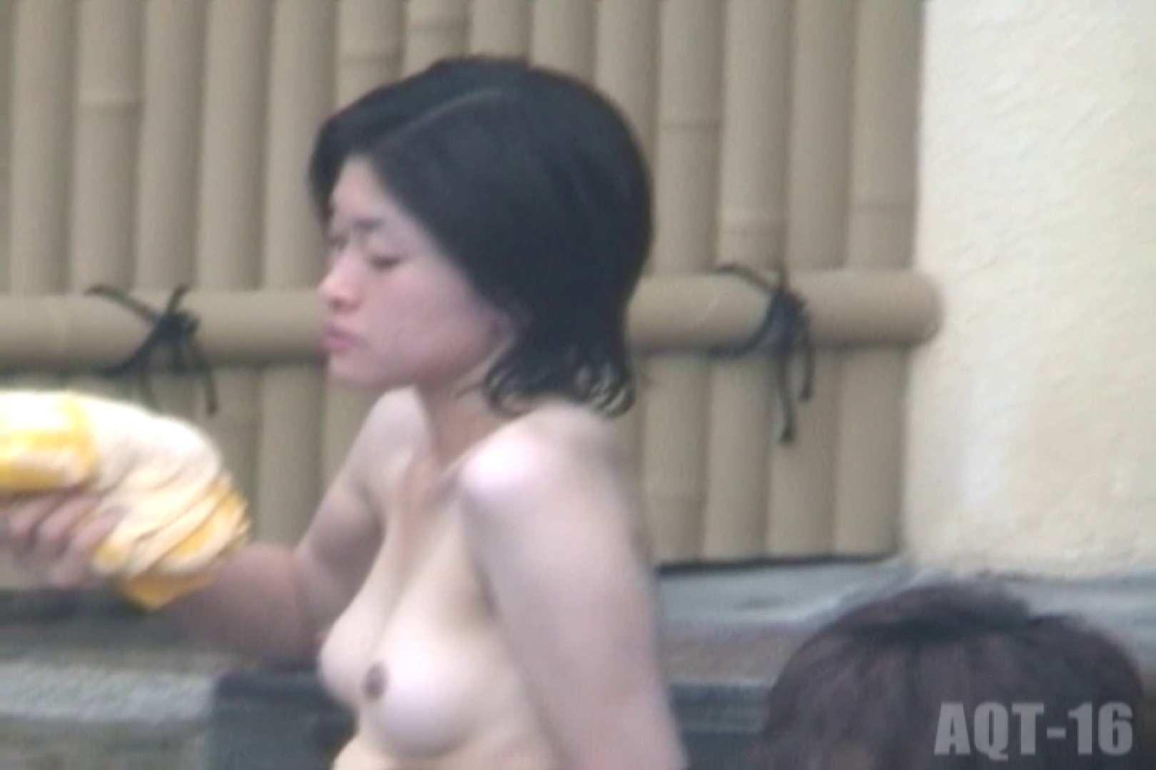 Aquaな露天風呂Vol.847 盗撮 | 露天  90pic 61