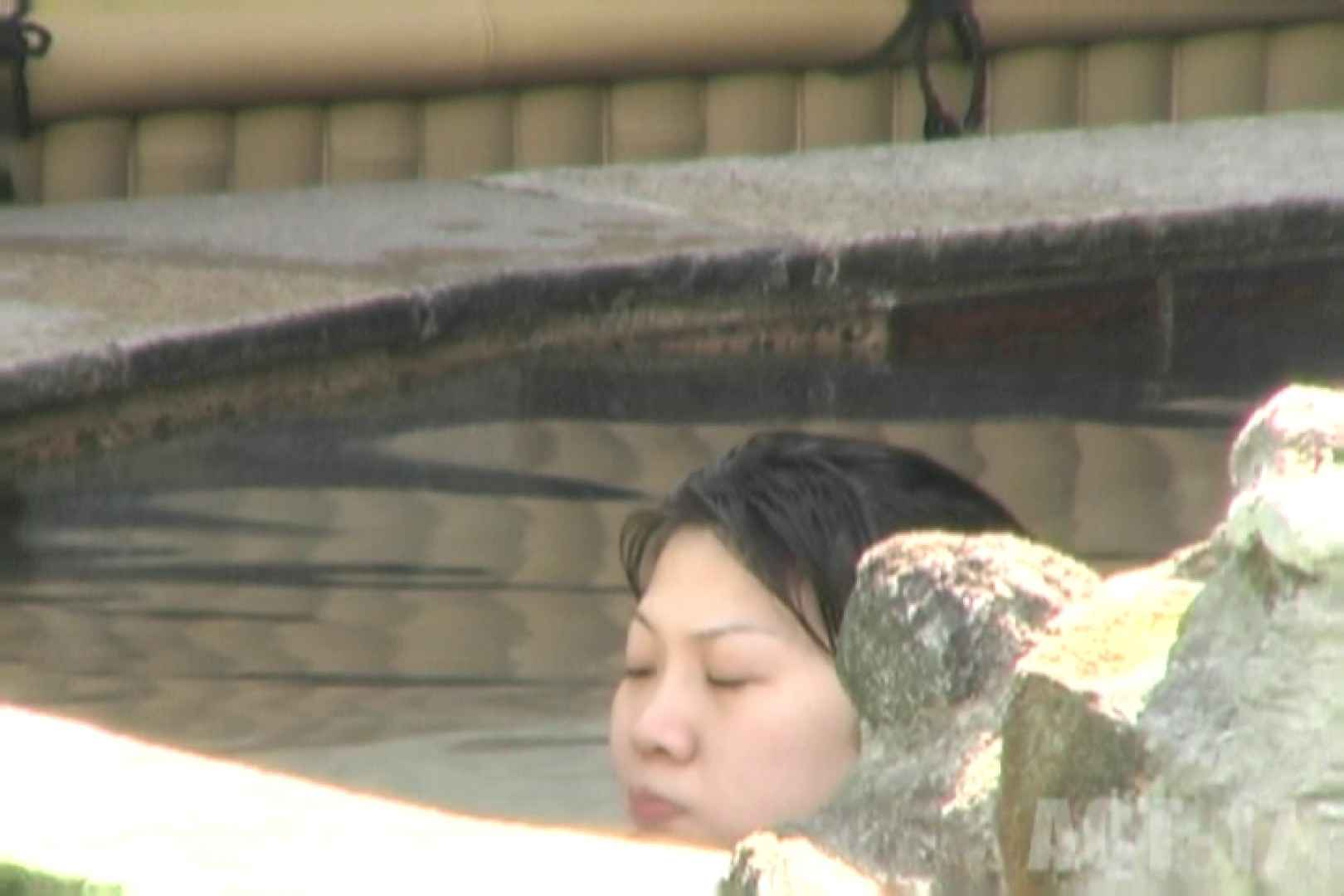 Aquaな露天風呂Vol.850 露天 | HなOL  79pic 30