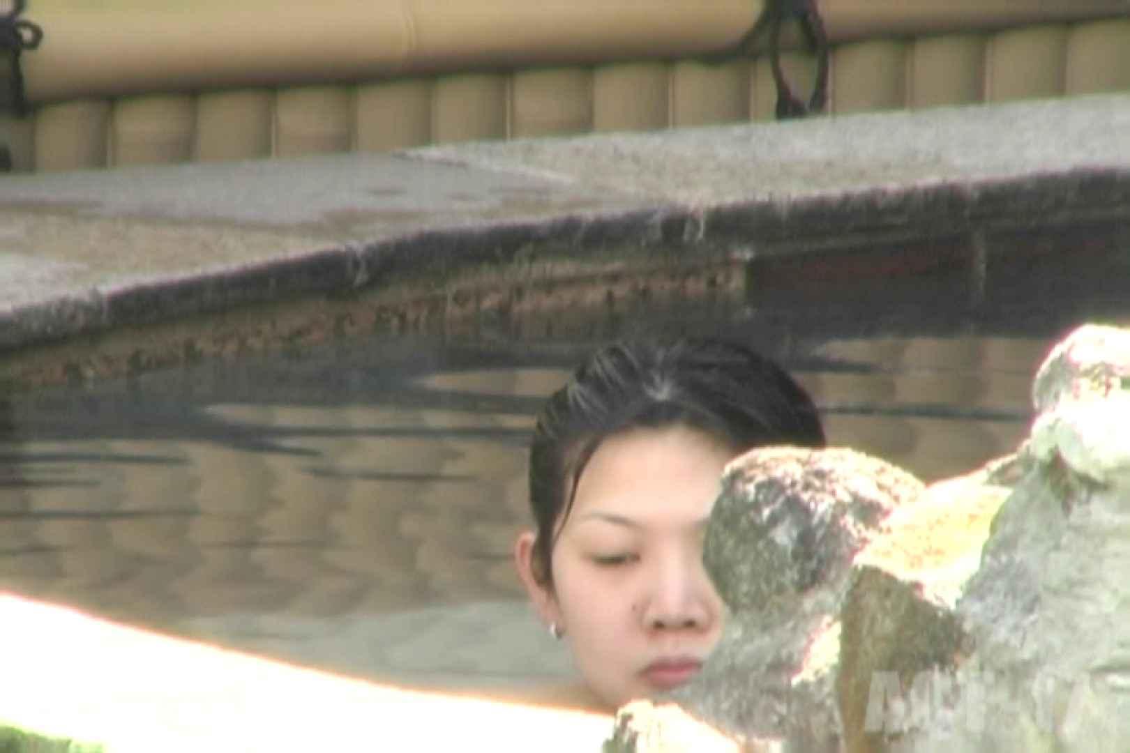 Aquaな露天風呂Vol.850 露天 | HなOL  79pic 33