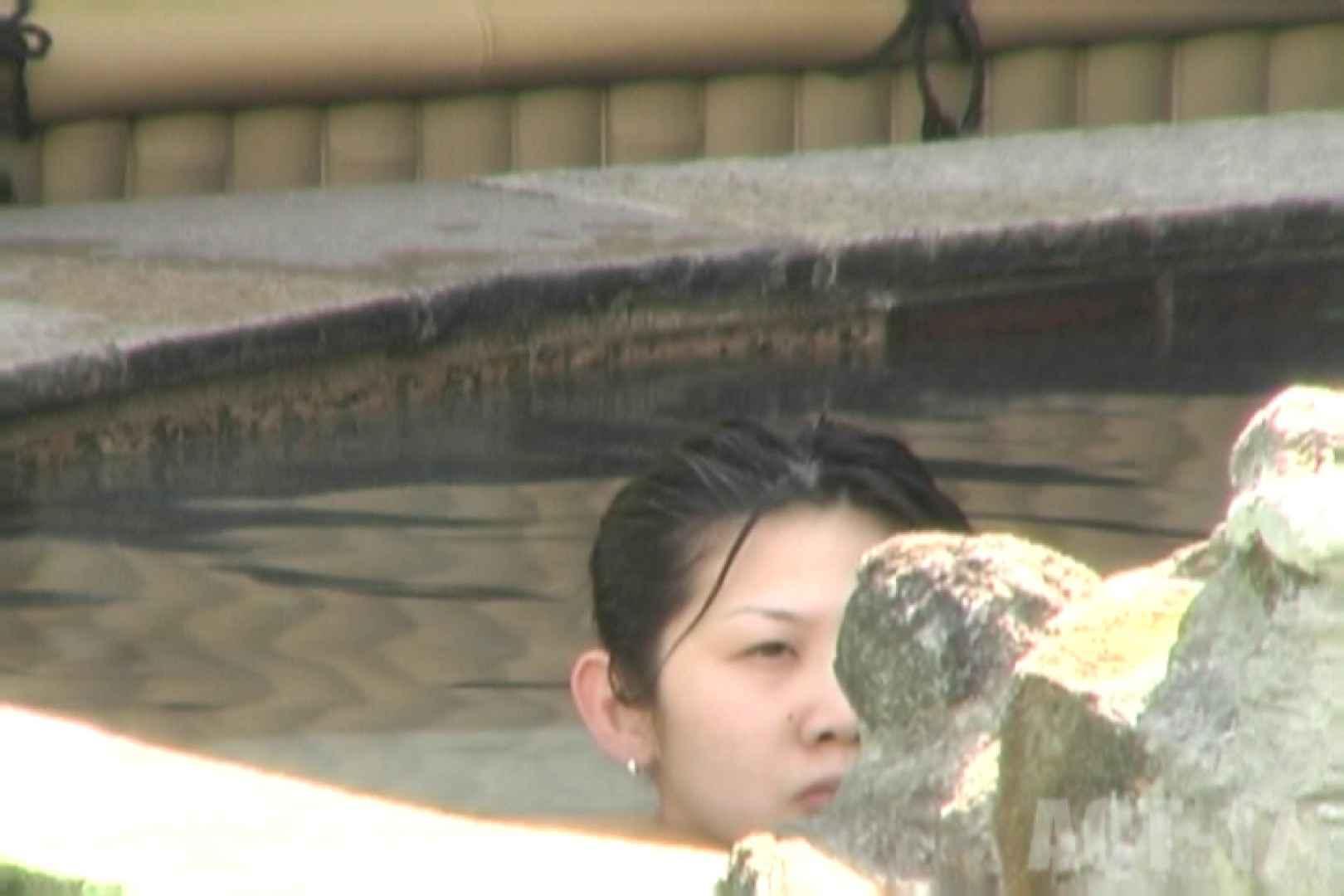 Aquaな露天風呂Vol.850 露天 | HなOL  79pic 34