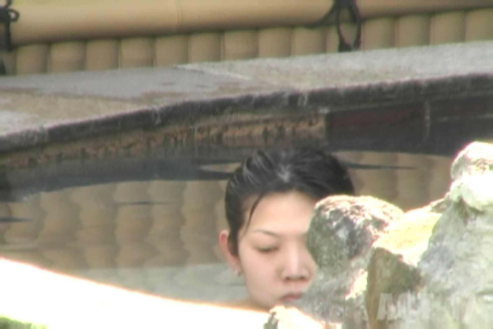 Aquaな露天風呂Vol.850 露天 | HなOL  79pic 36