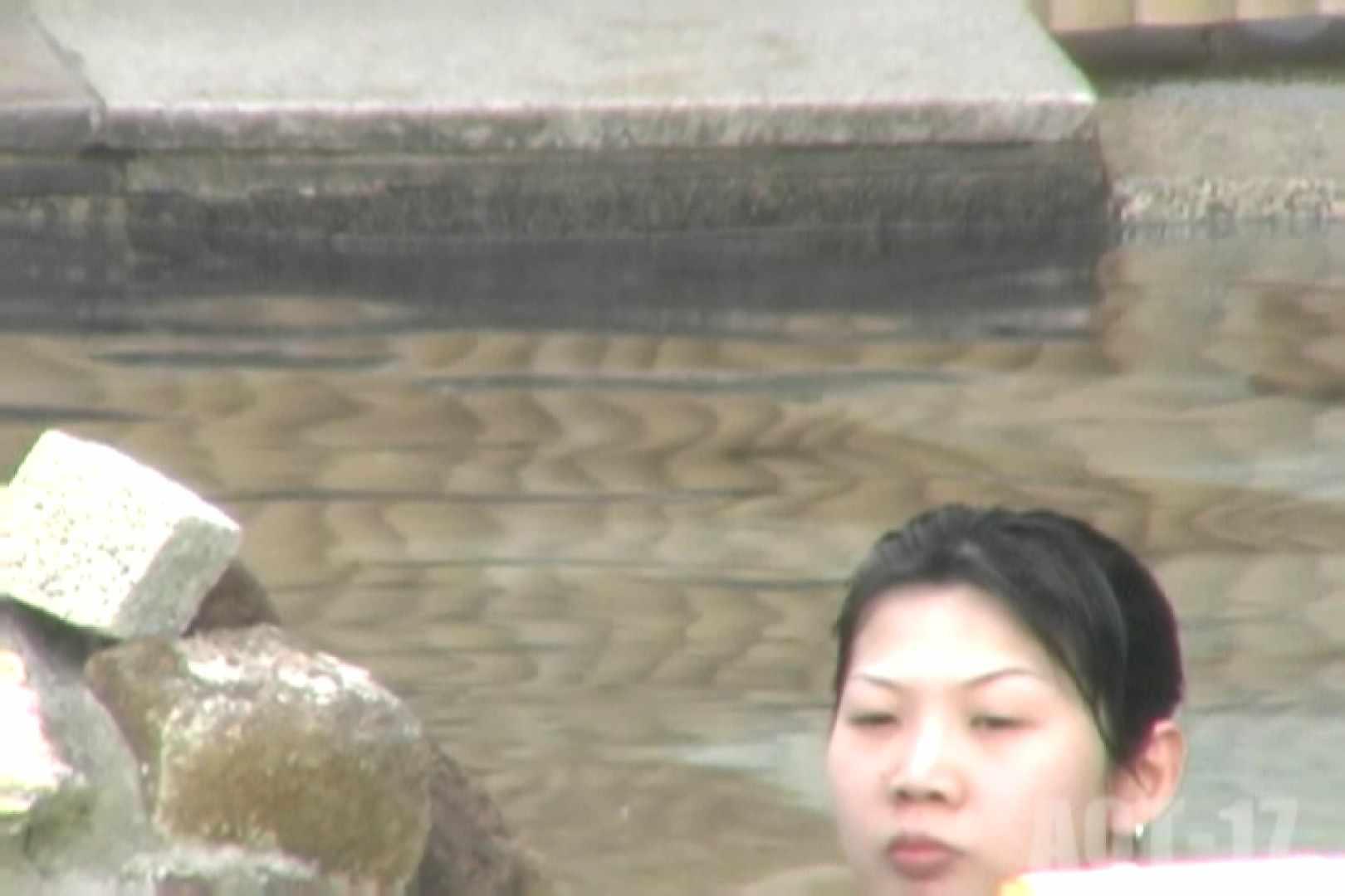 Aquaな露天風呂Vol.850 露天 | HなOL  79pic 48