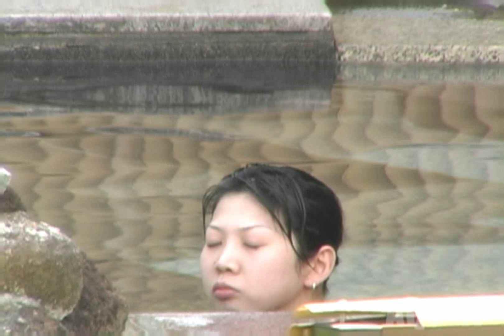 Aquaな露天風呂Vol.850 露天 | HなOL  79pic 63