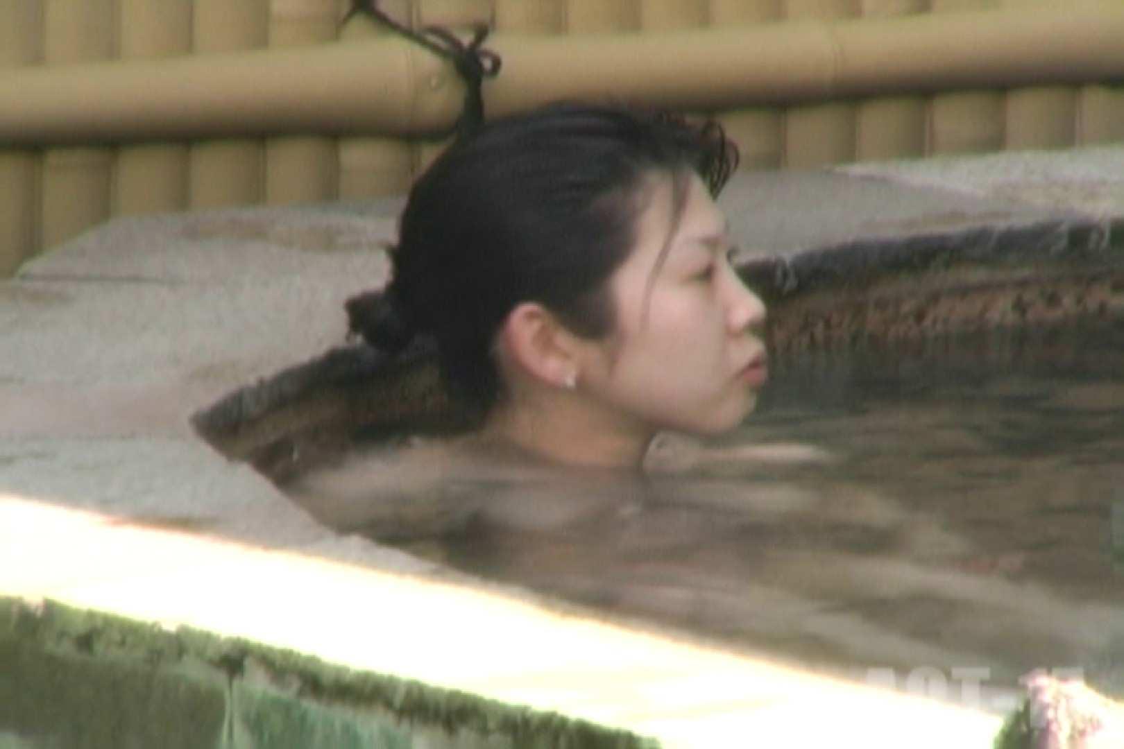 Aquaな露天風呂Vol.850 露天 | HなOL  79pic 67