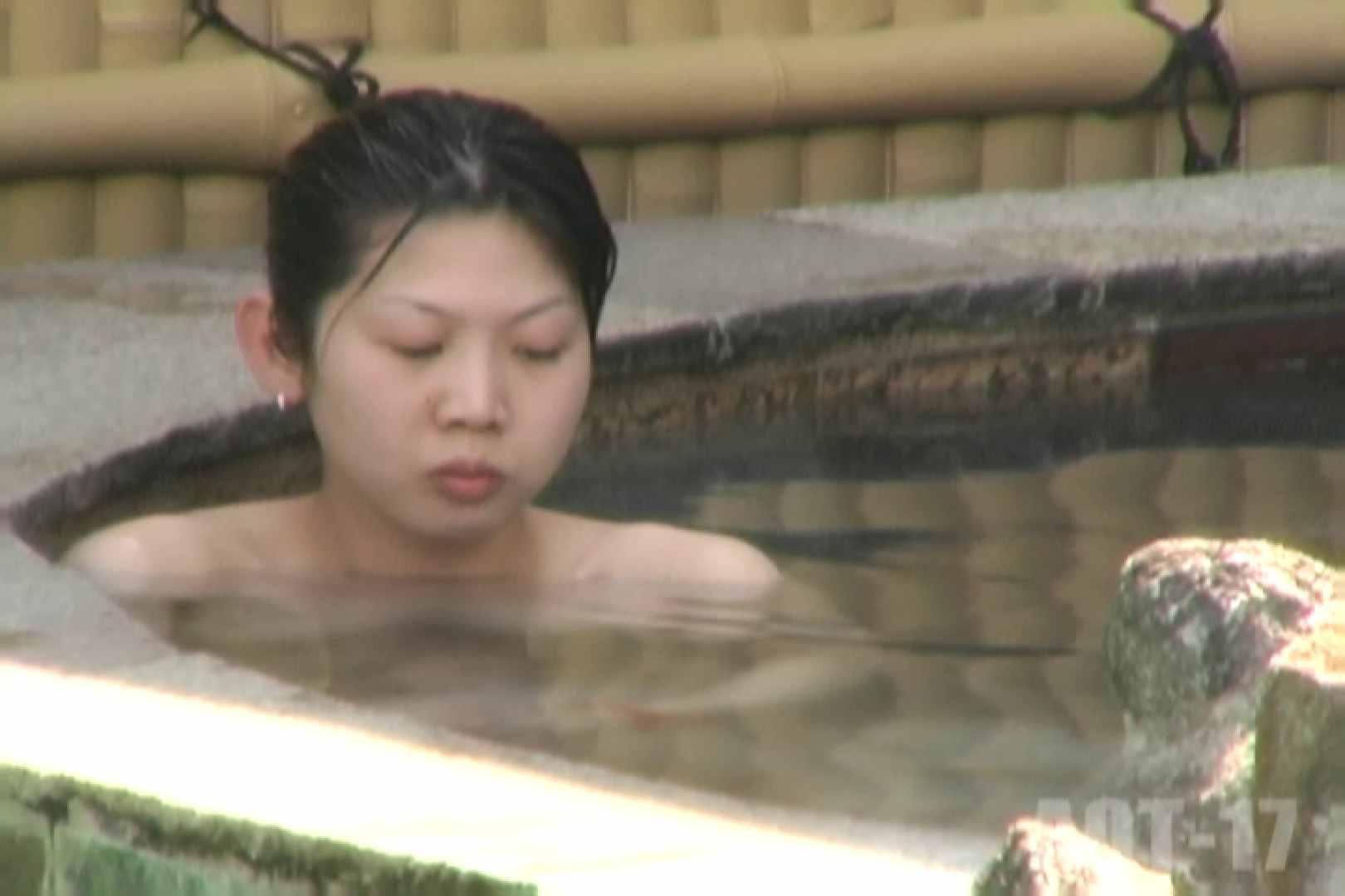 Aquaな露天風呂Vol.850 露天 | HなOL  79pic 77